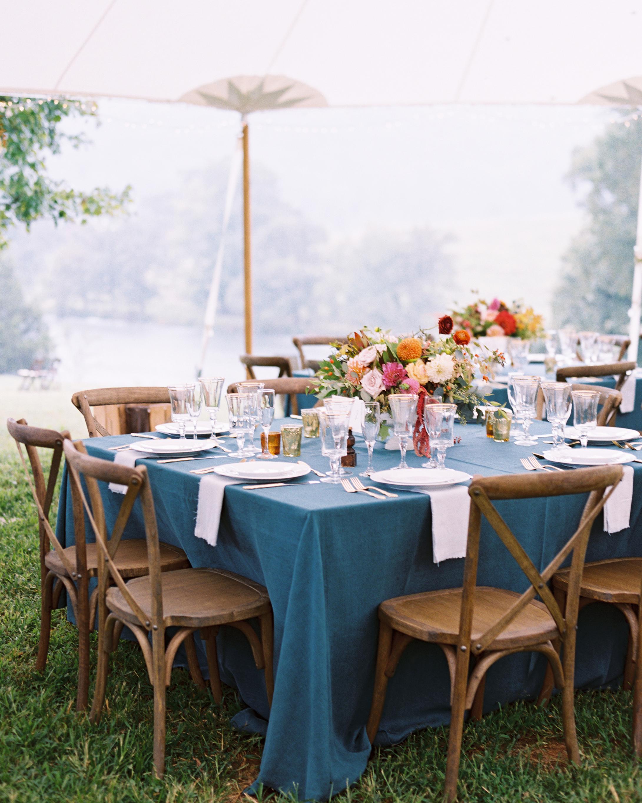 michelle-john-wedding-north-carolina-17-s111840-0215.jpg