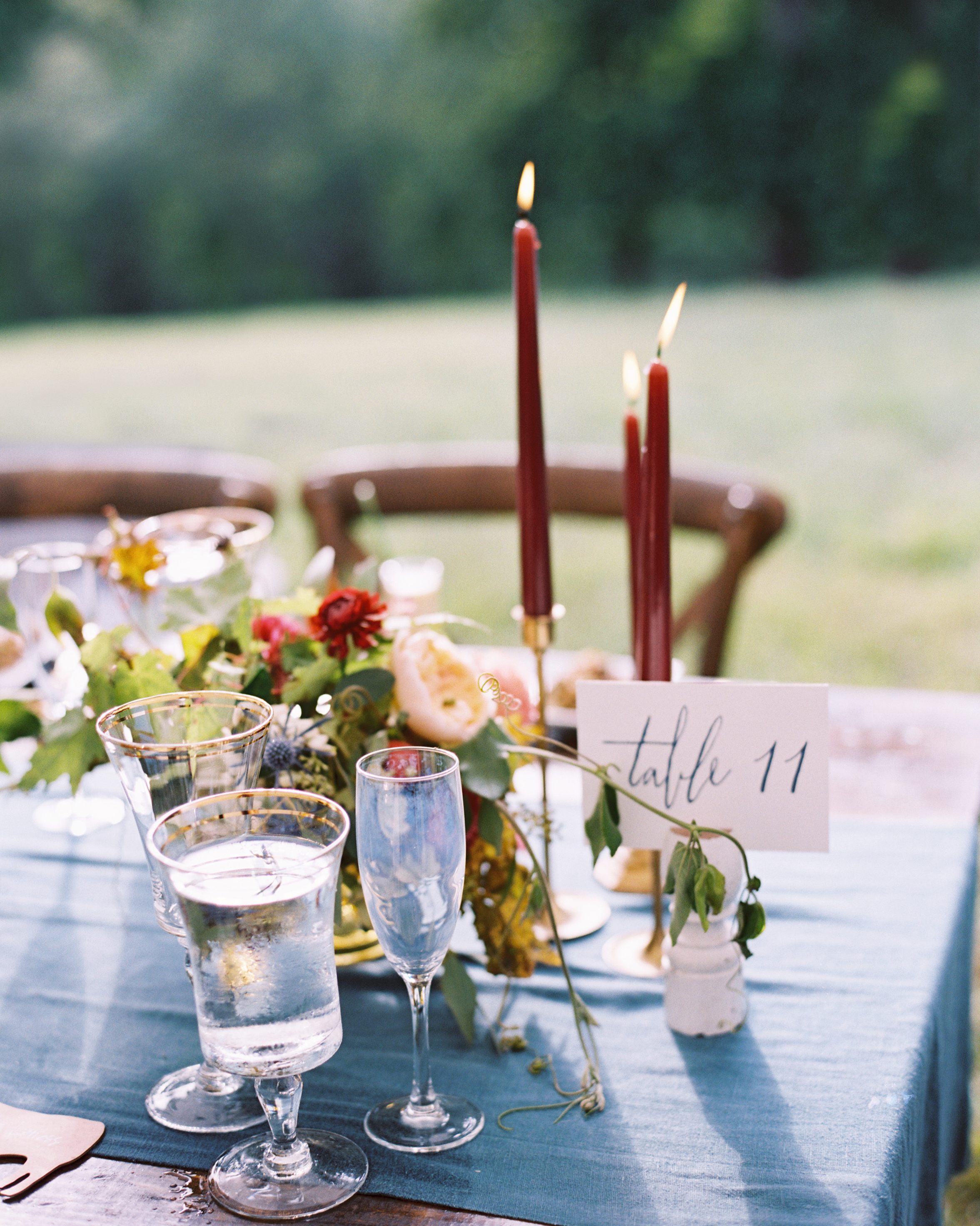 michelle-john-wedding-north-carolina-16-s111840-0215.jpg