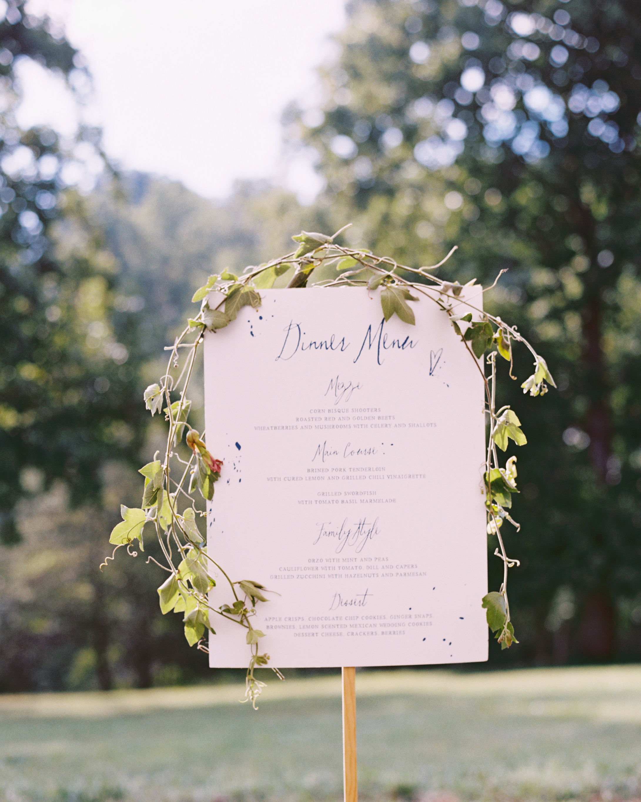 michelle-john-wedding-north-carolina-11-s111840-0215.jpg