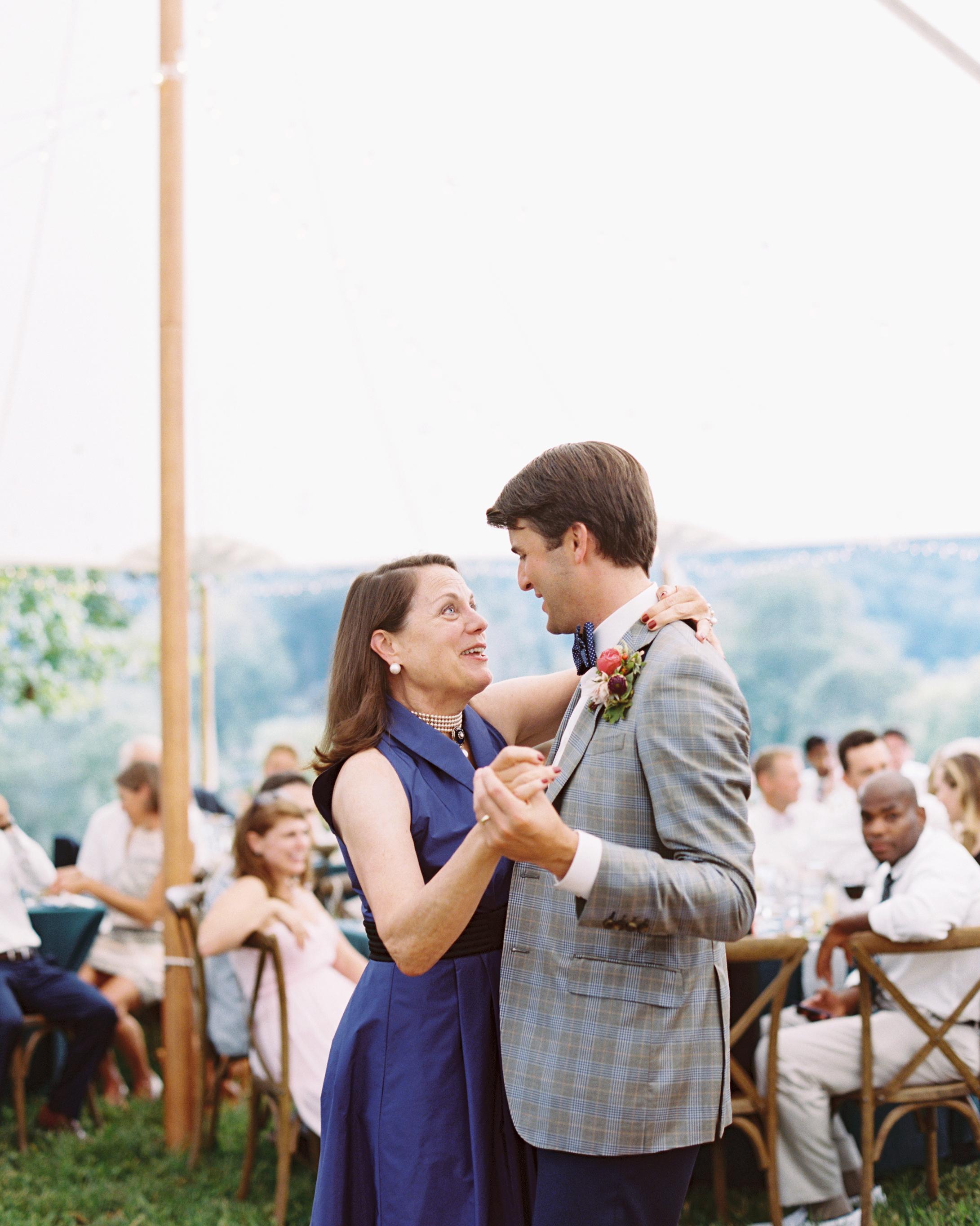 michelle-john-wedding-north-carolina-14-s111840-0215.jpg