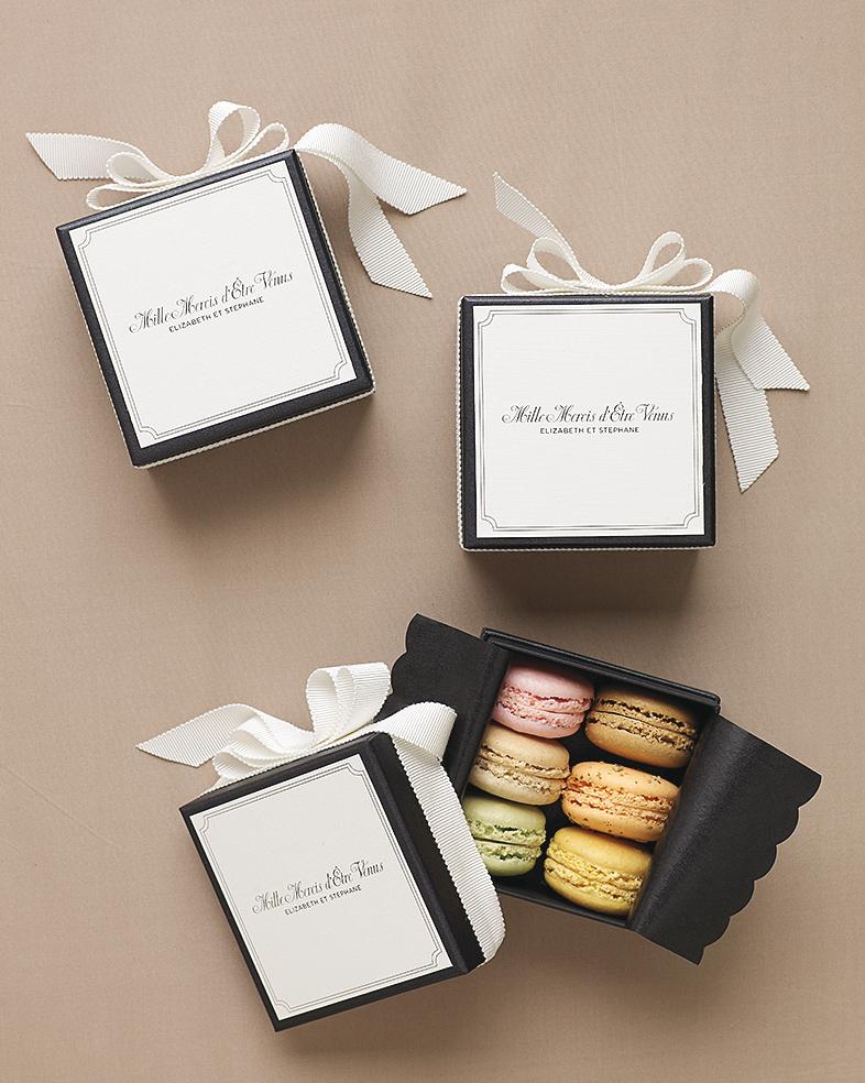 macaron-mld104516-1s01-036683-0315.jpg