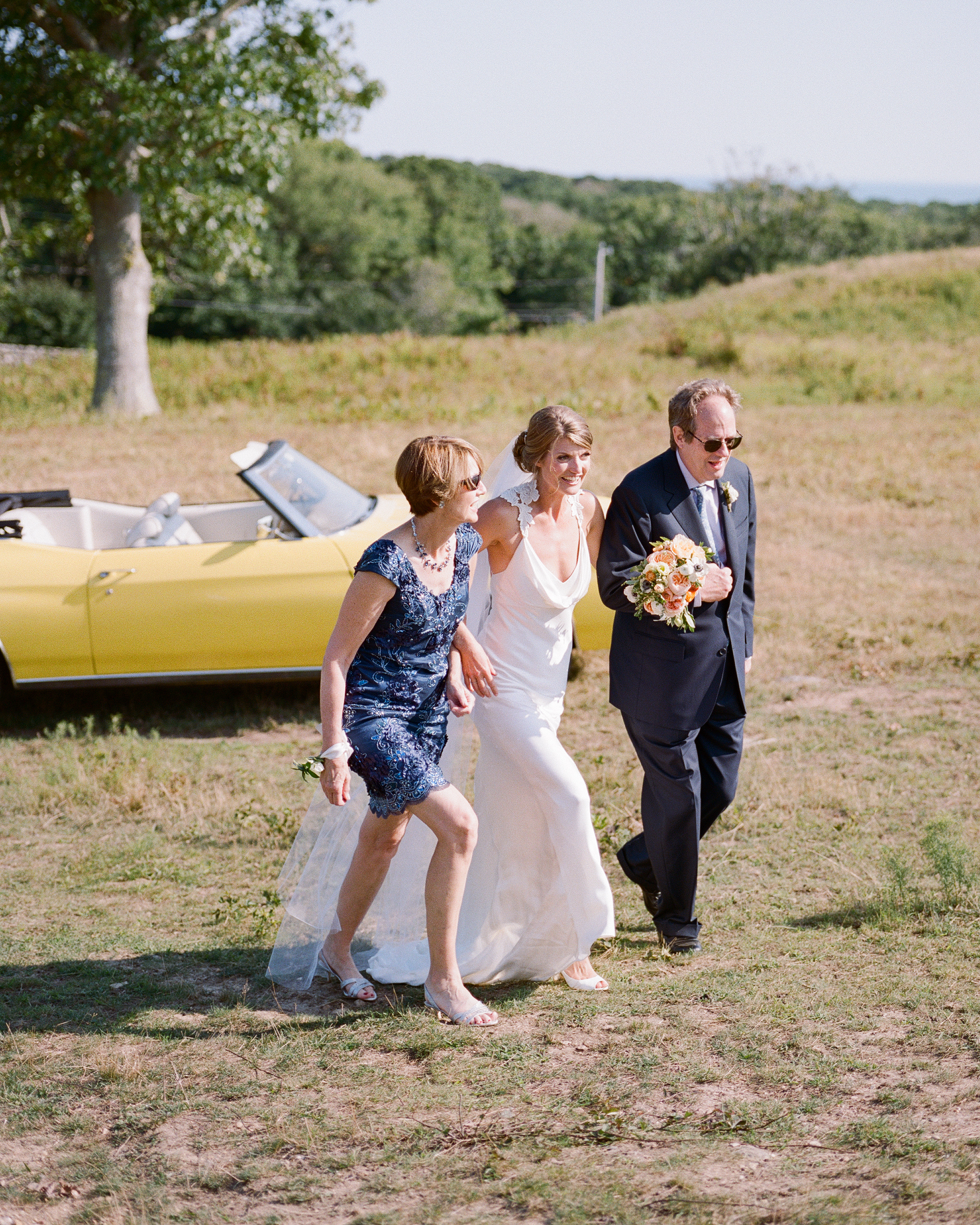 jocelyn-graham-wedding-processional-0738-s111847-0315.jpg