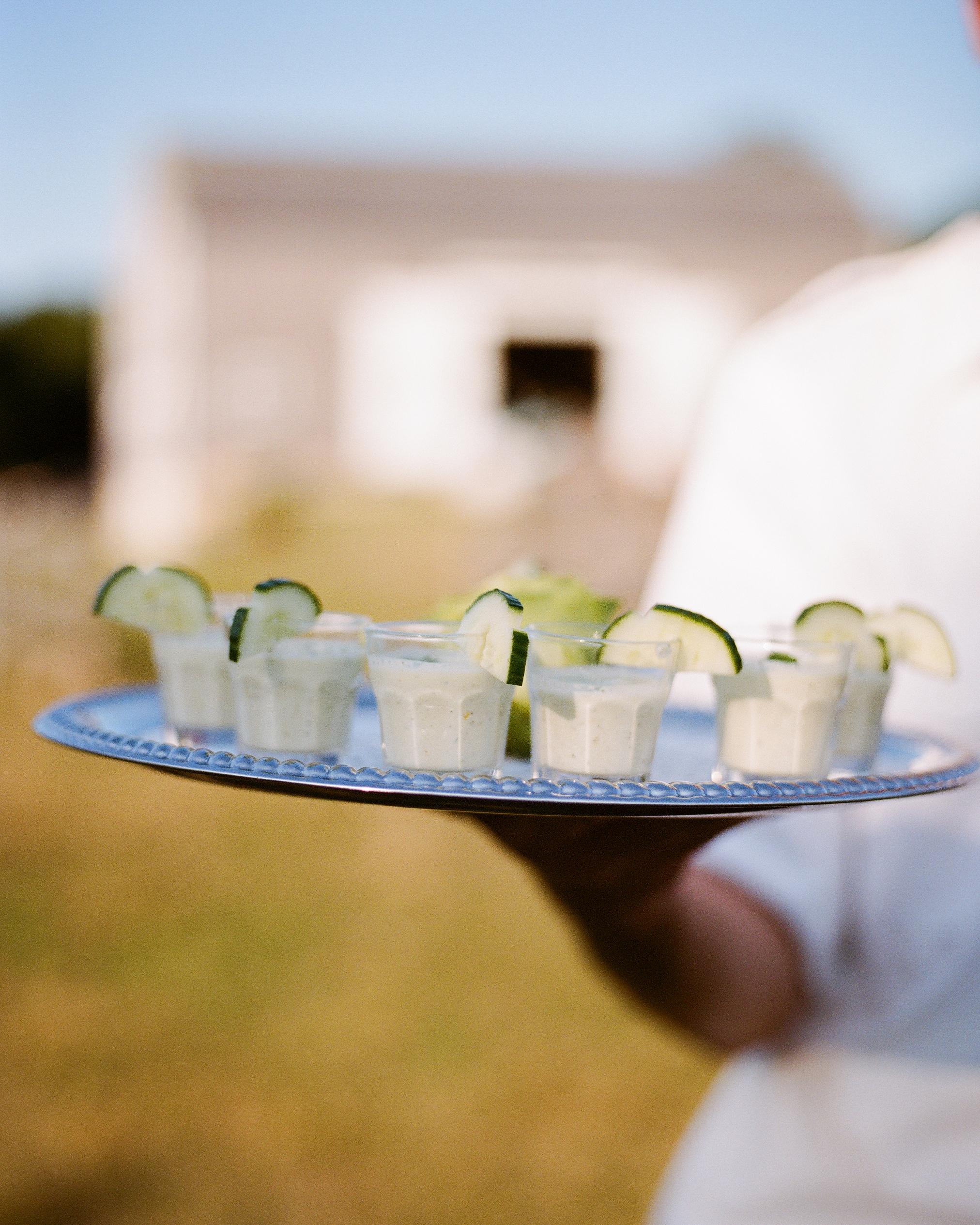 jocelyn-graham-wedding-cocktailhour-1058-s111847-0315.jpg