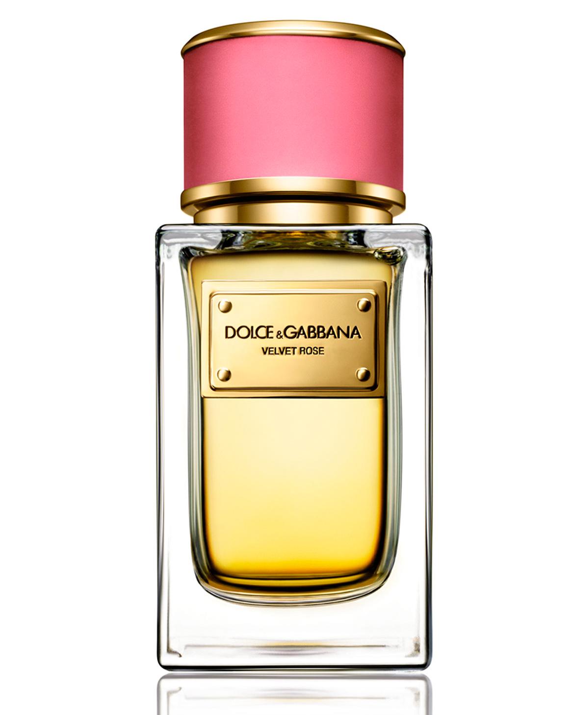 rose-perfume-dolce-gabbana-0315.jpg