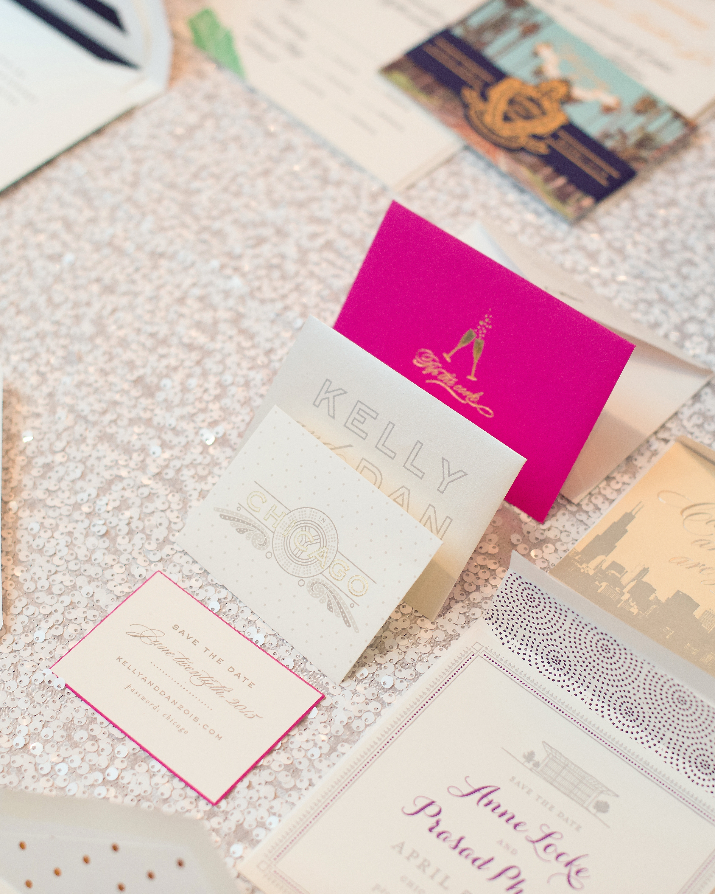 msw-chicago-party15-128-stationery-0315.jpg