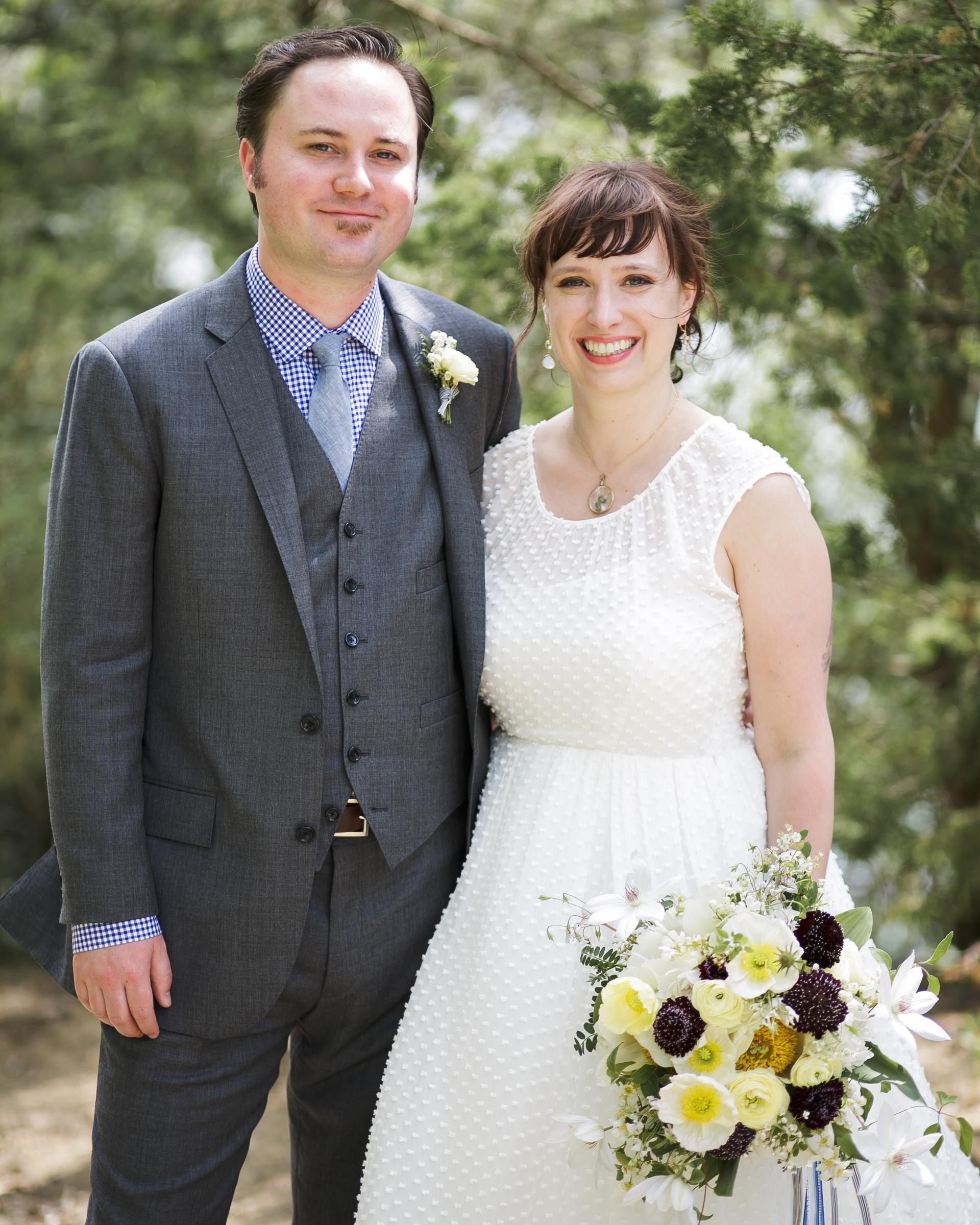 kelly-marie-dave-wedding-portrait6-0414.jpg