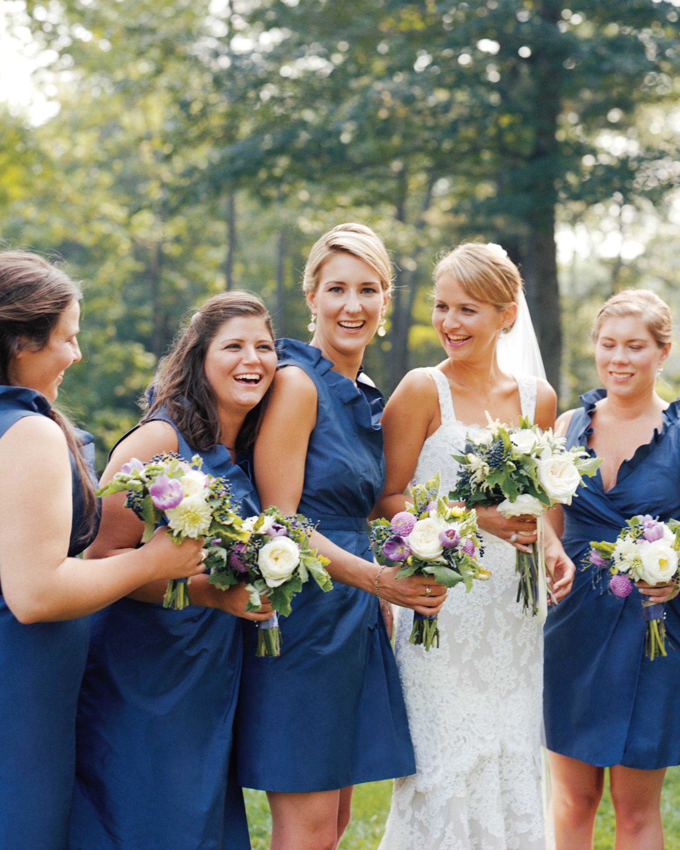 bridal-party-mwd107926.jpg