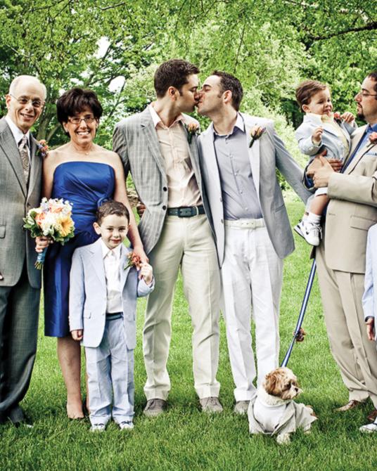 marriage-tips-andrew-jeremy-family-w10-mws1992-0215.jpg