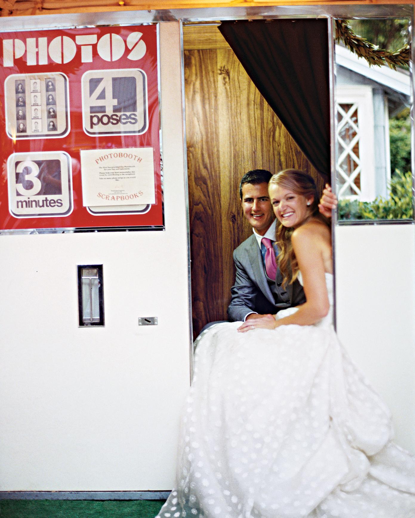 marriage-tips-lily-john-sum08-mwa103550-0215.jpg