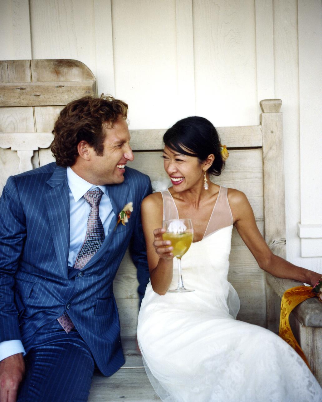 marriage-tips-kate-ian-f07-wa102670-0215.jpg