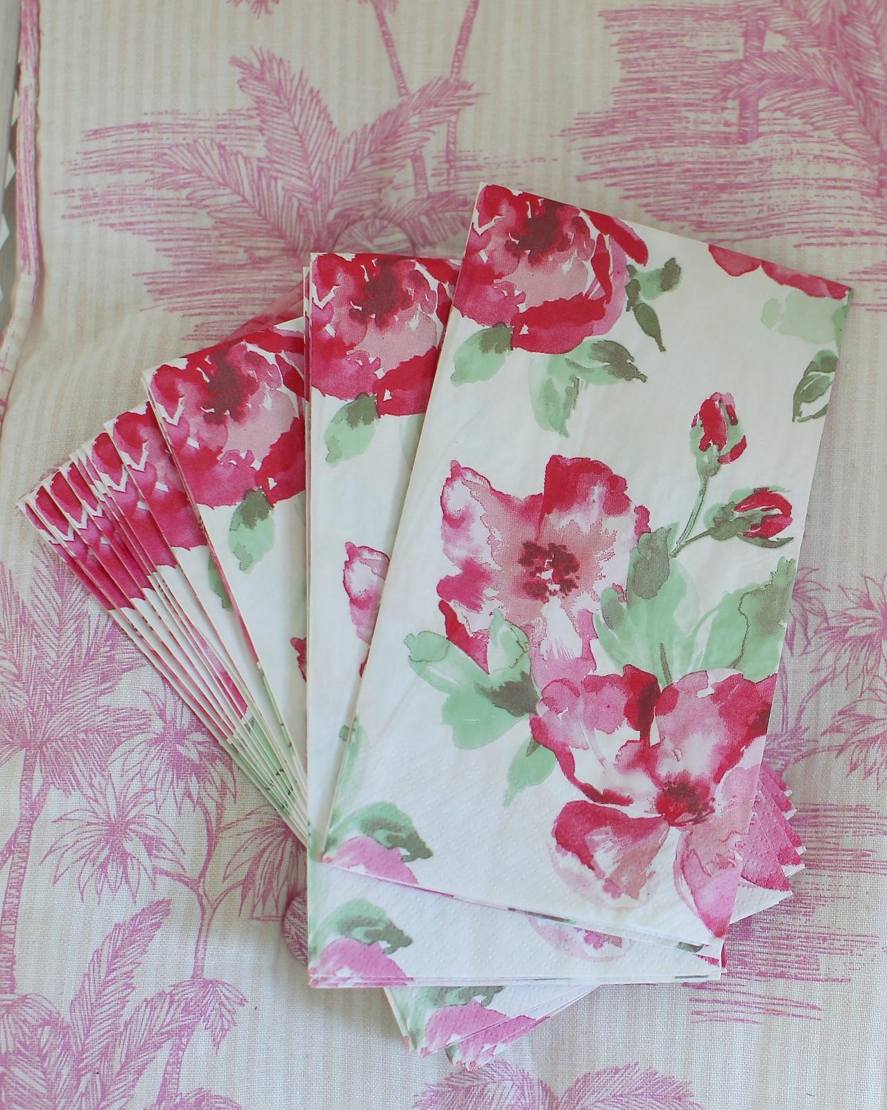 geri-hirsch-bridal-shower-tea-party-napkins-0315.jpg