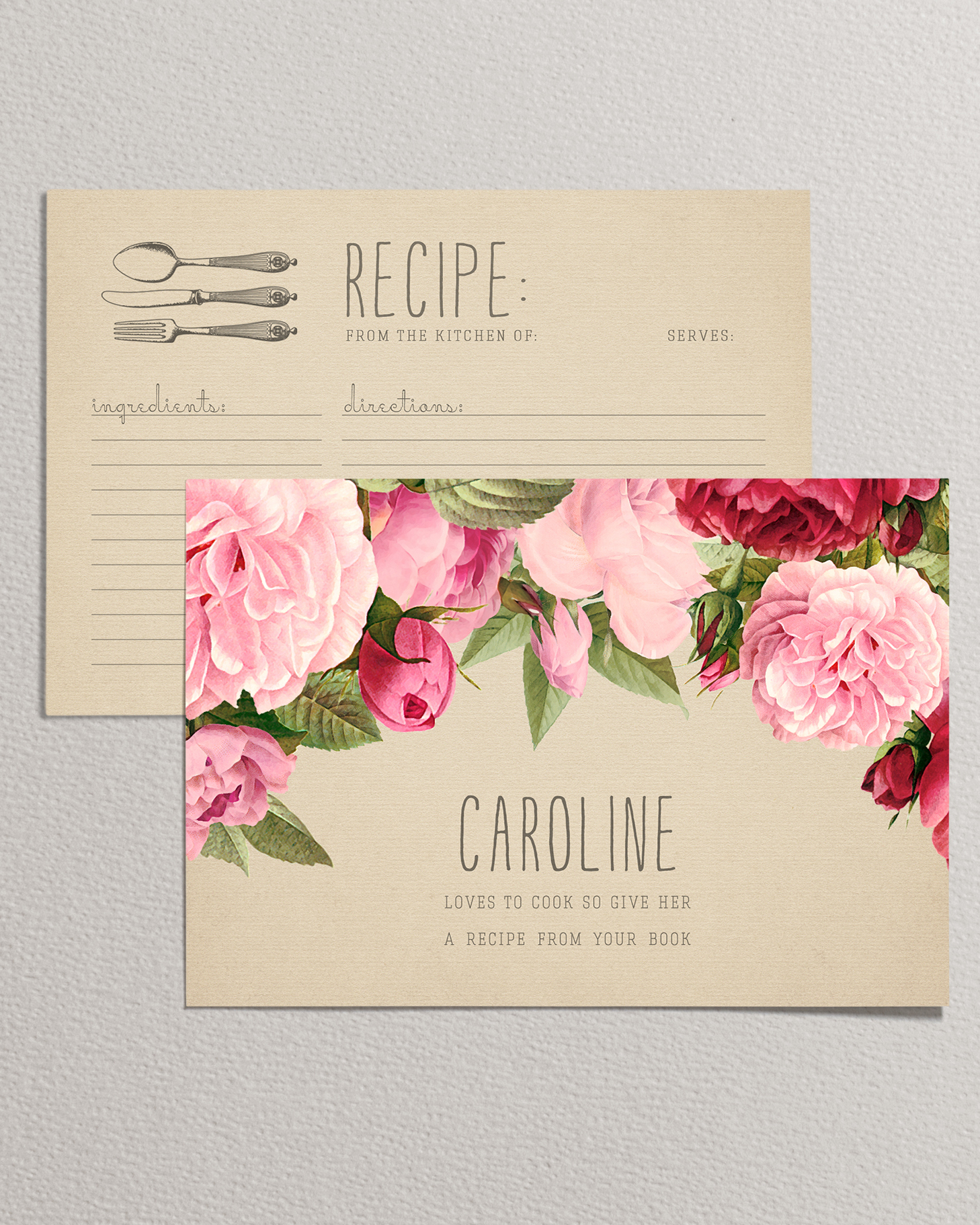 recipe-cards-prettylittlepapers-floral-0315.jpg