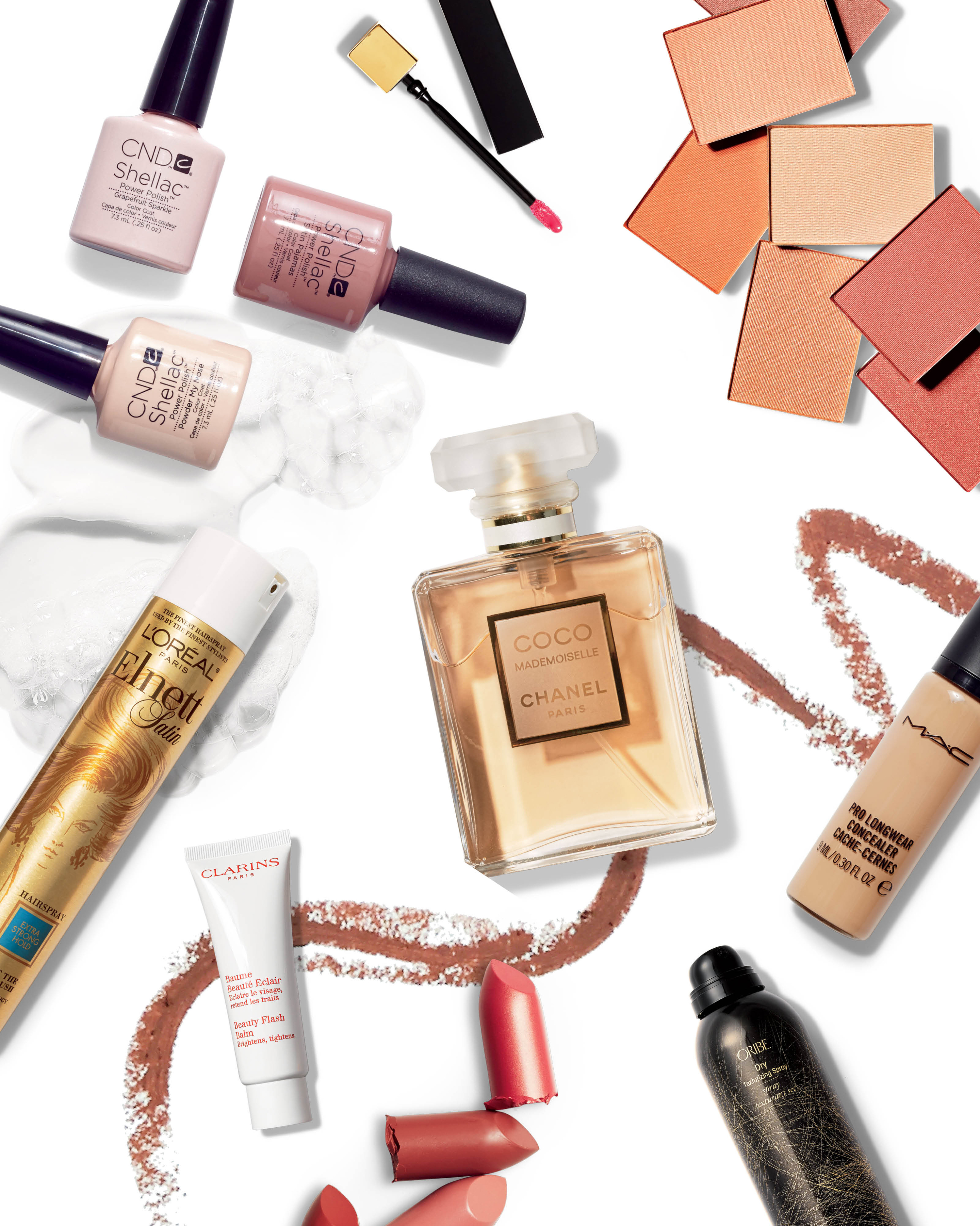 big-day-beauty-product-collage-2015-0315.jpg