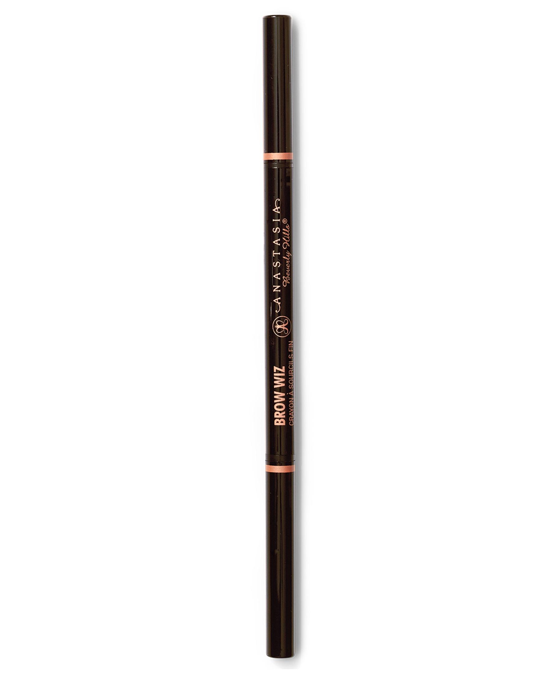 brow-pencil-2-124-d111715.jpg