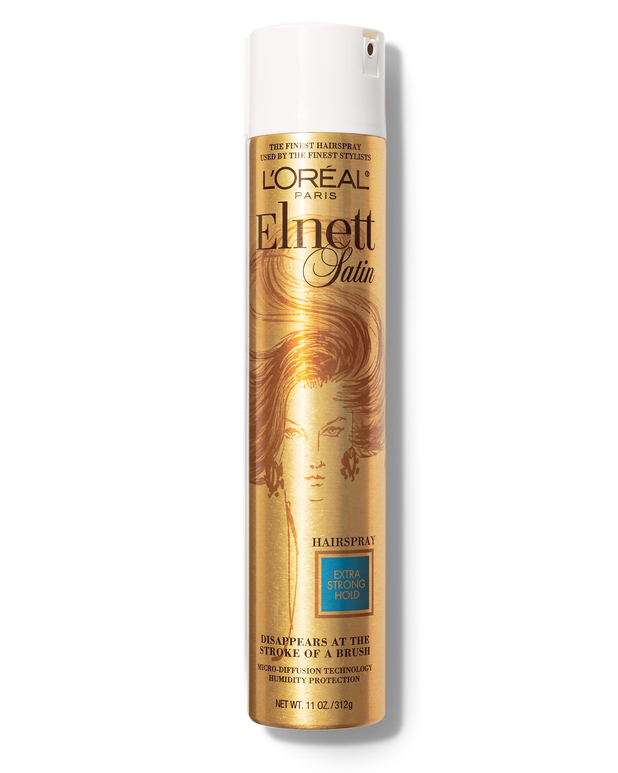 hairspray-1-shadow-169-d111715.jpg