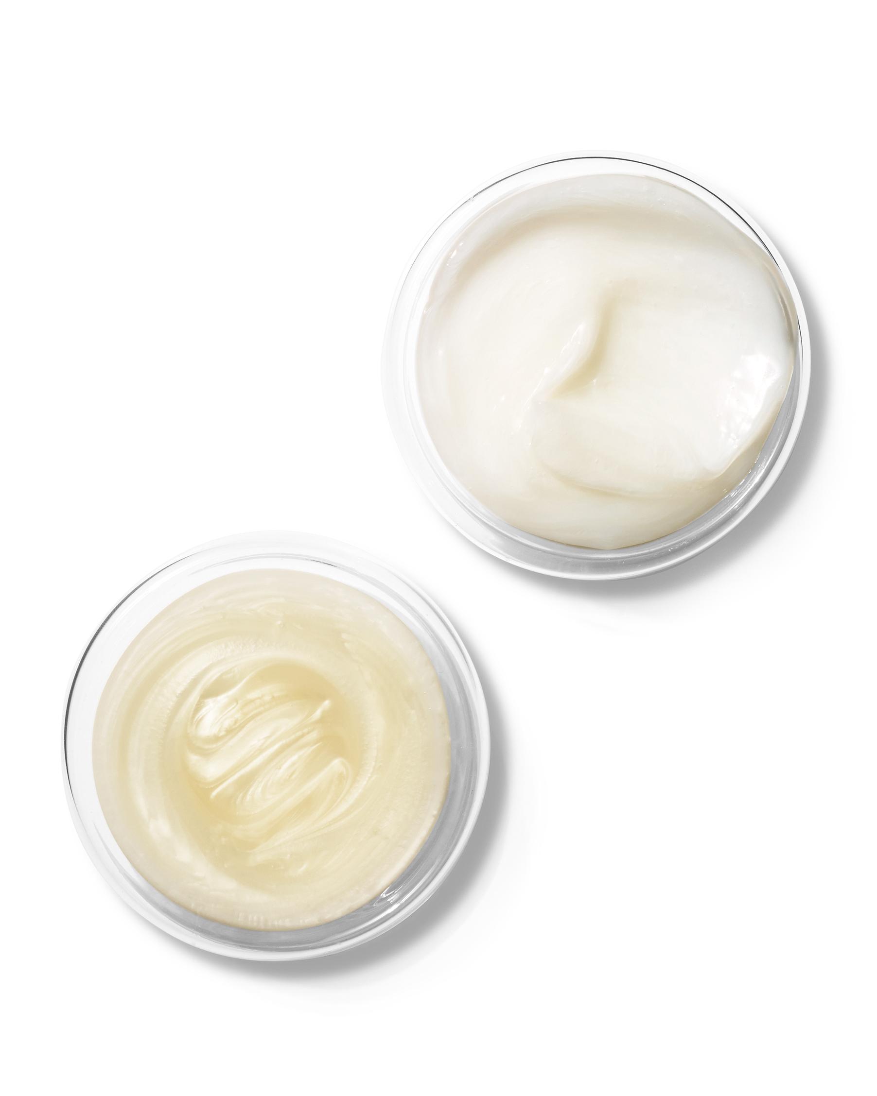shampoo-conditioner-4-237-d111715.jpg