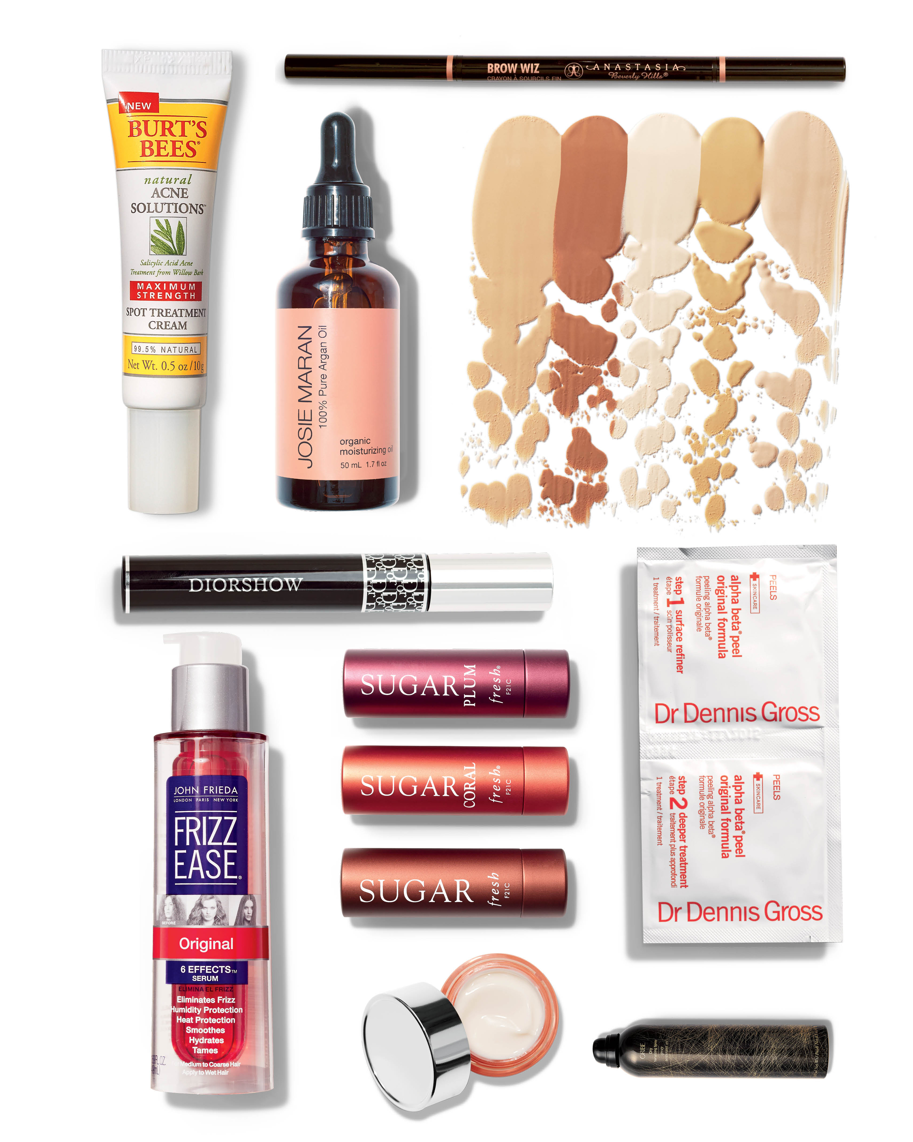 big-day-beauty-product-collage1-2015-0315.jpg
