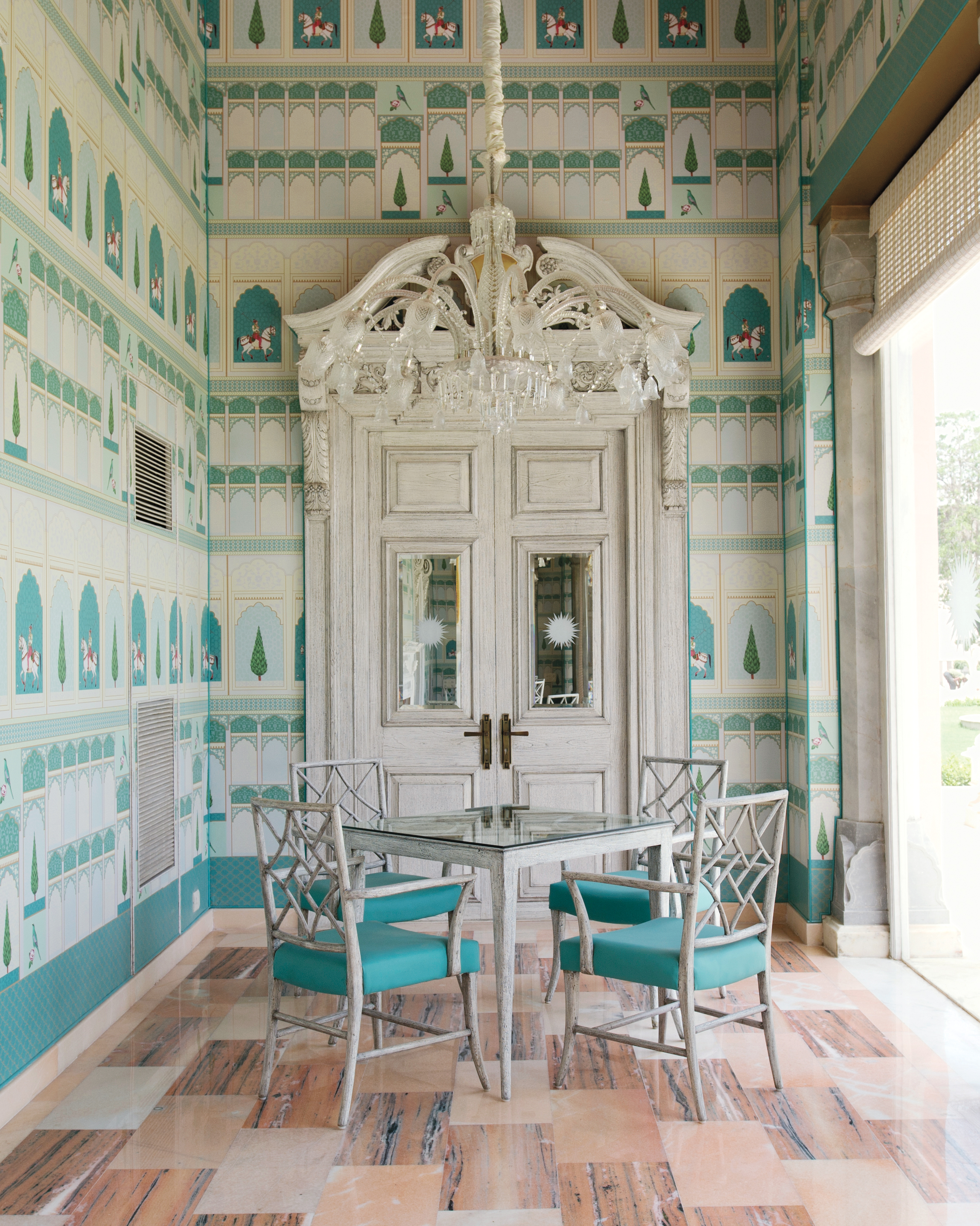 verandah-wide-s111878.jpg