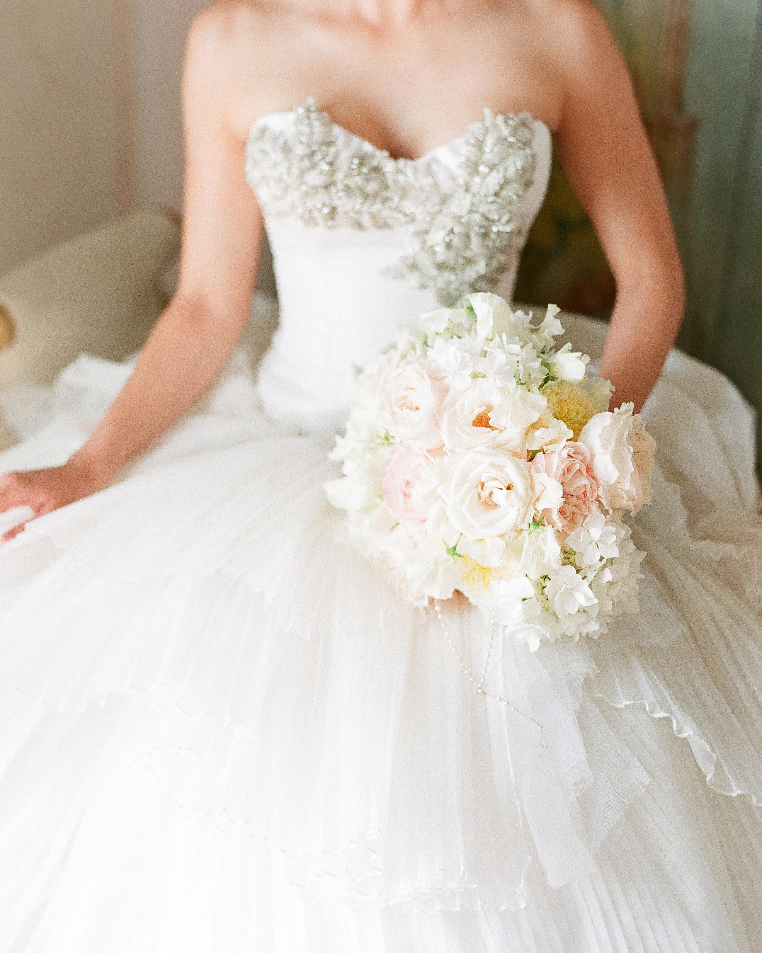 michelle-christopher-positano-bride-0382-s111681.jpg
