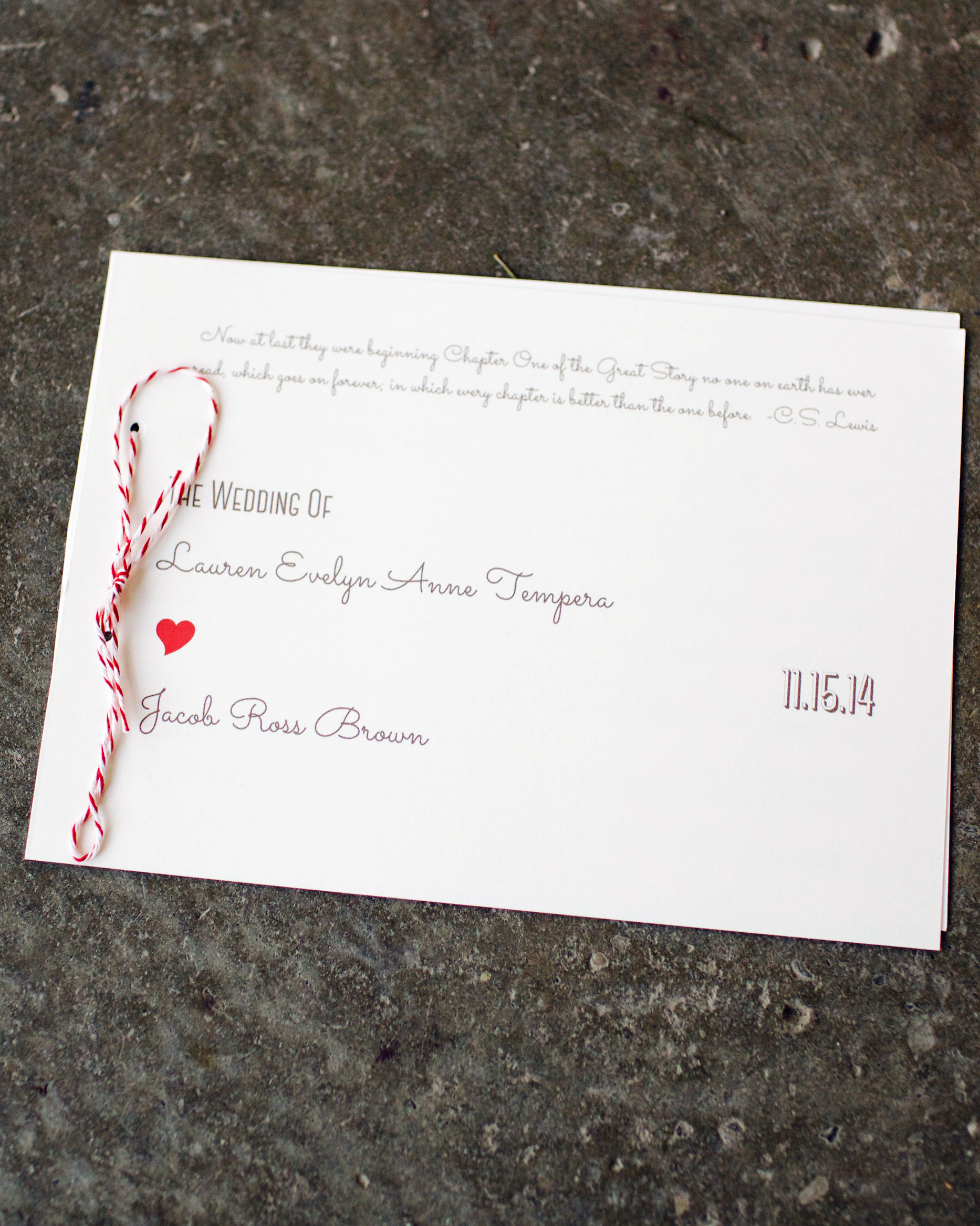 lauren-jake-wedding-program-7253-s111838-0315.jpg