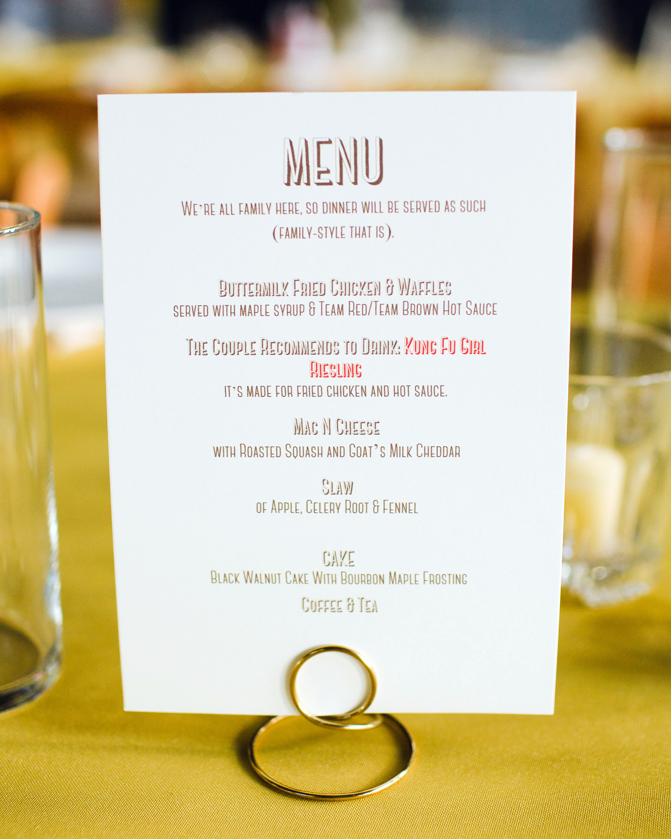 lauren-jake-wedding-menu-6914-s111838-0315.jpg