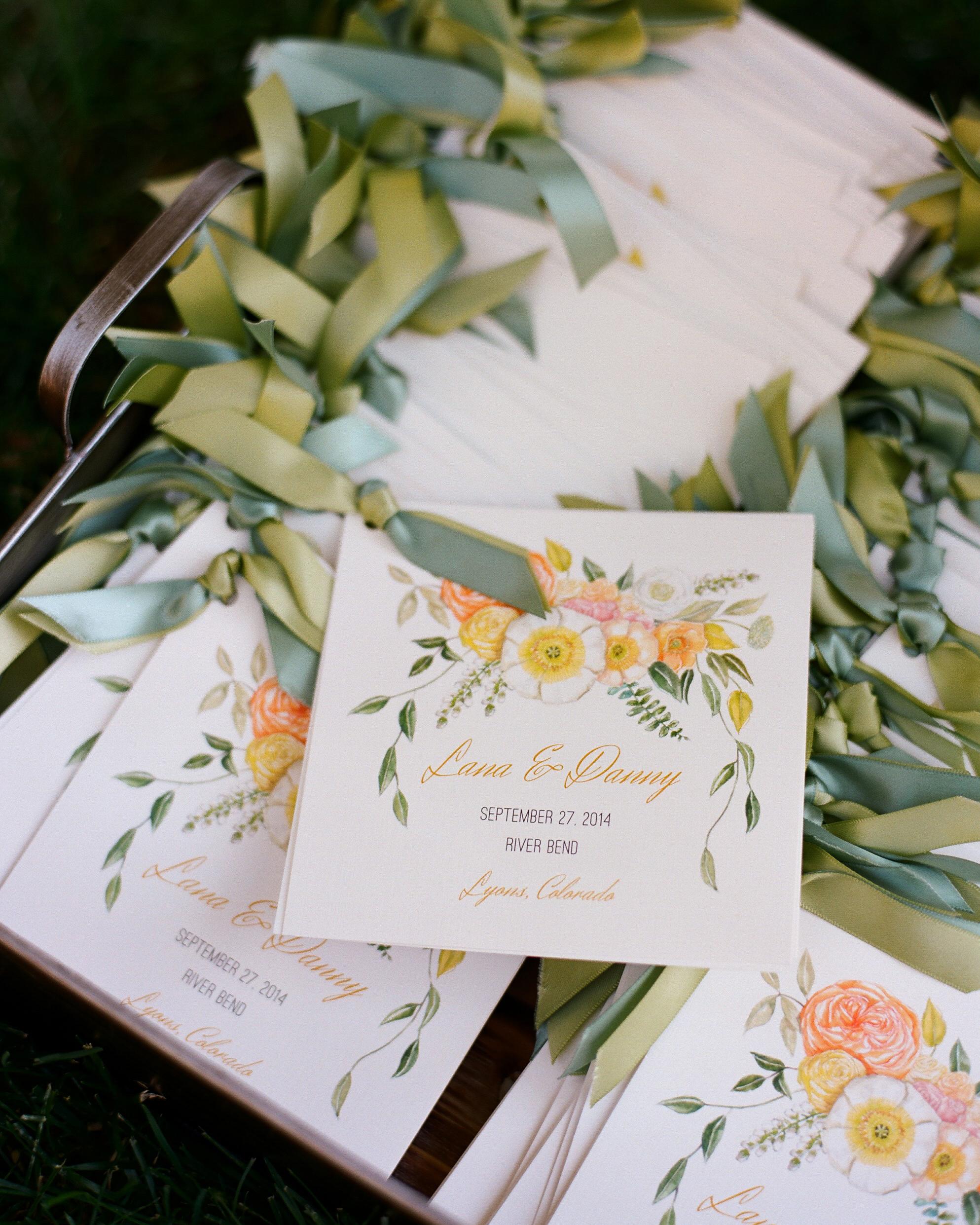 lana-danny-wedding-programs-329-s111831-0315.jpg