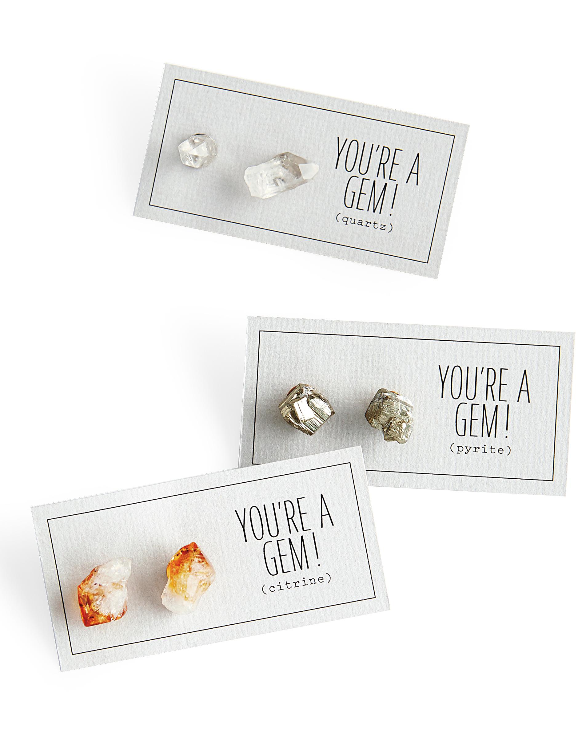 gem-earrings-215-d111649.jpg