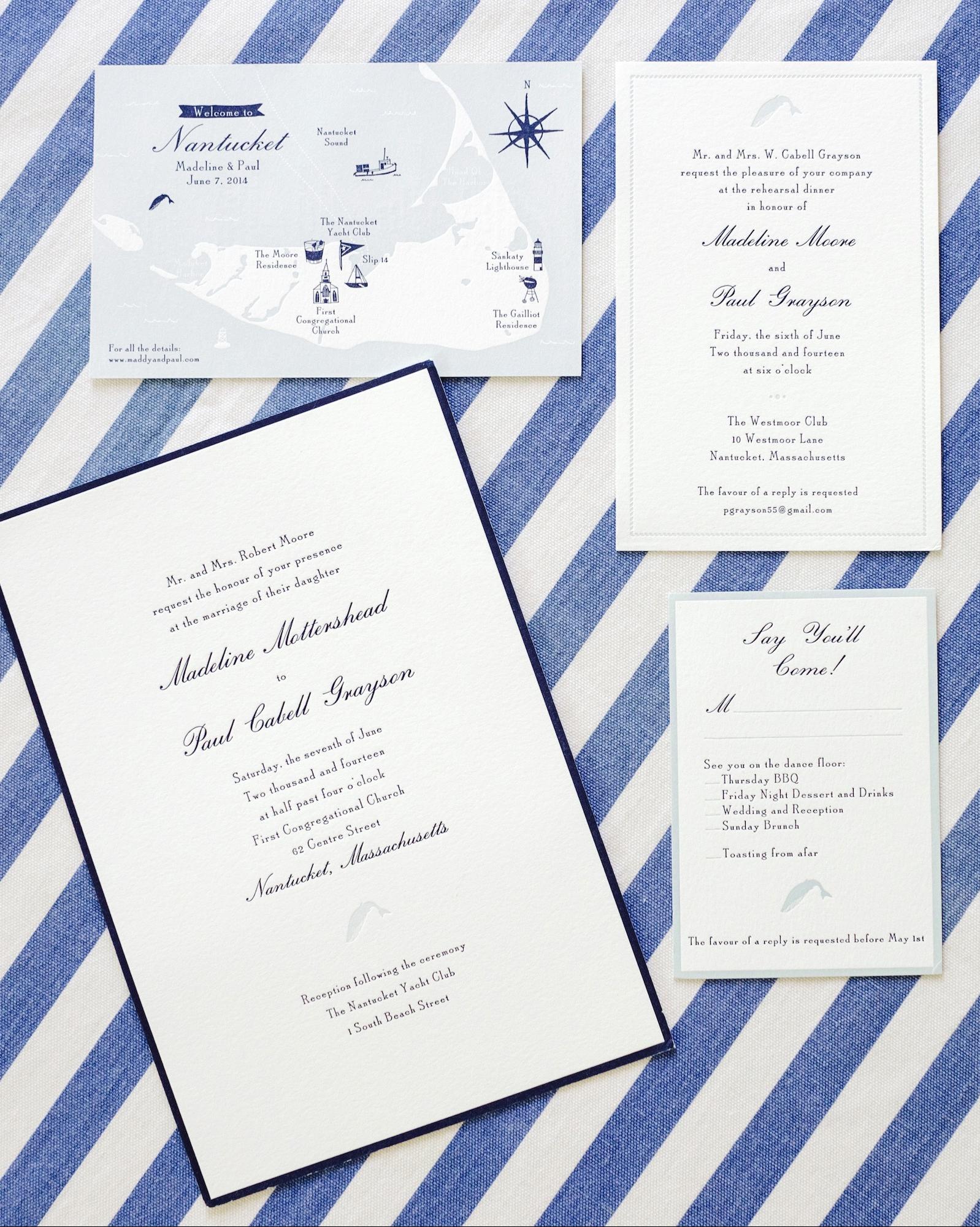 nautical-wedding-invitations-0330.jpg