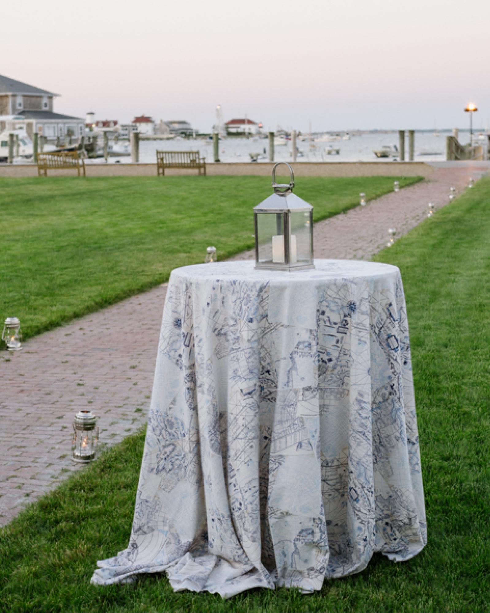 nautical-weddings-details-0330.jog
