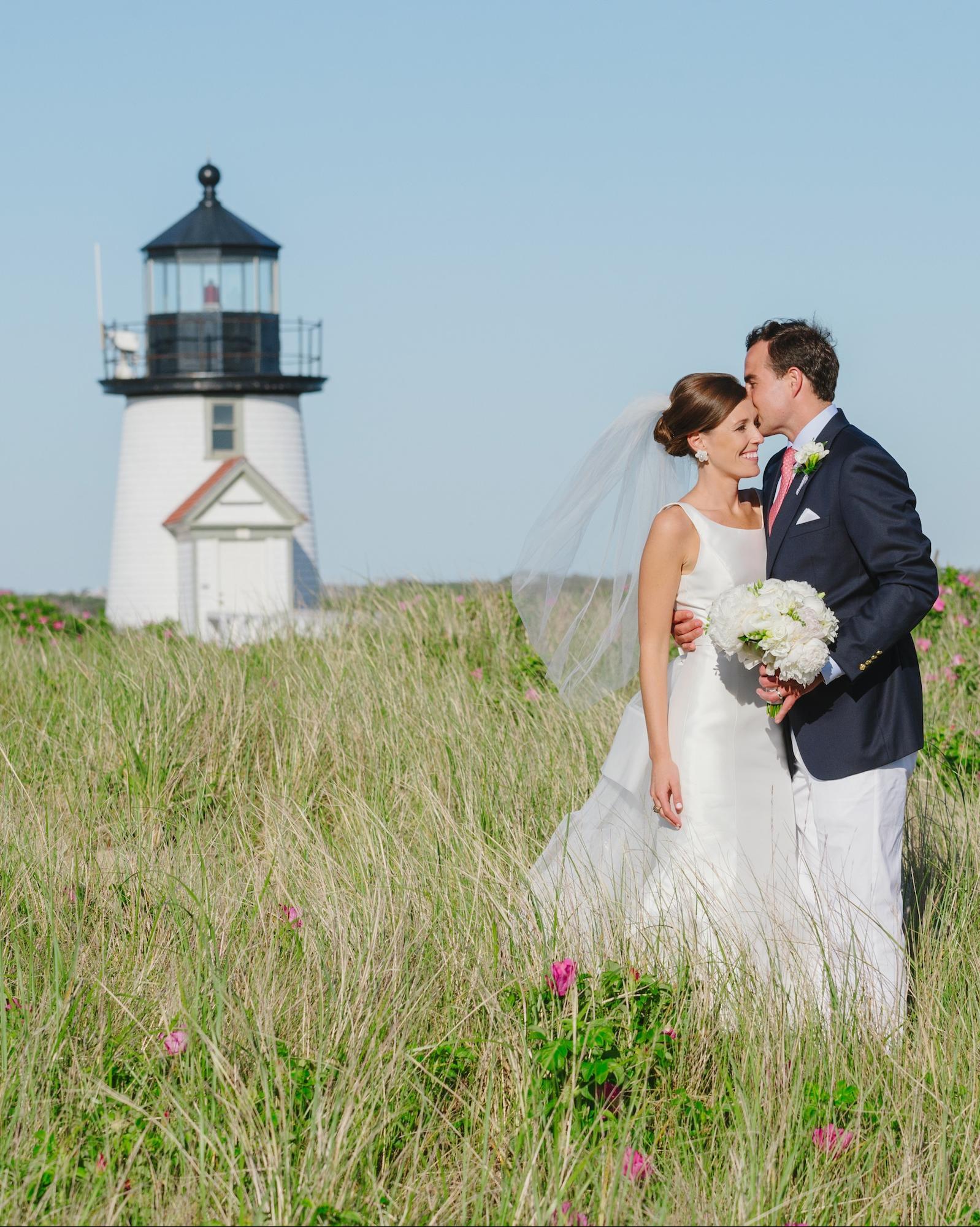 nautical-weddings-style-0330.jpg