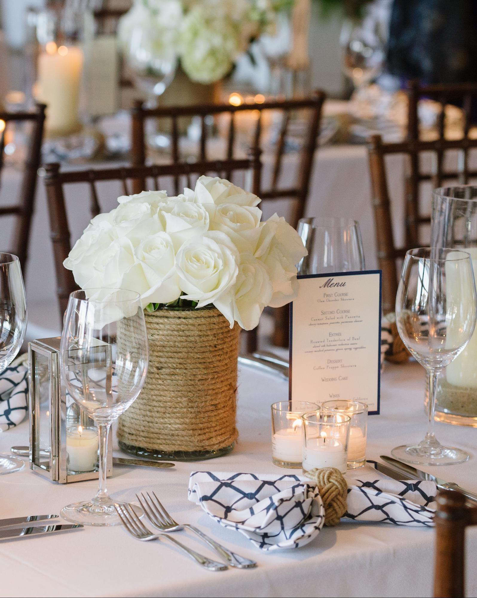 nautical-weddings-table-0330.jpg