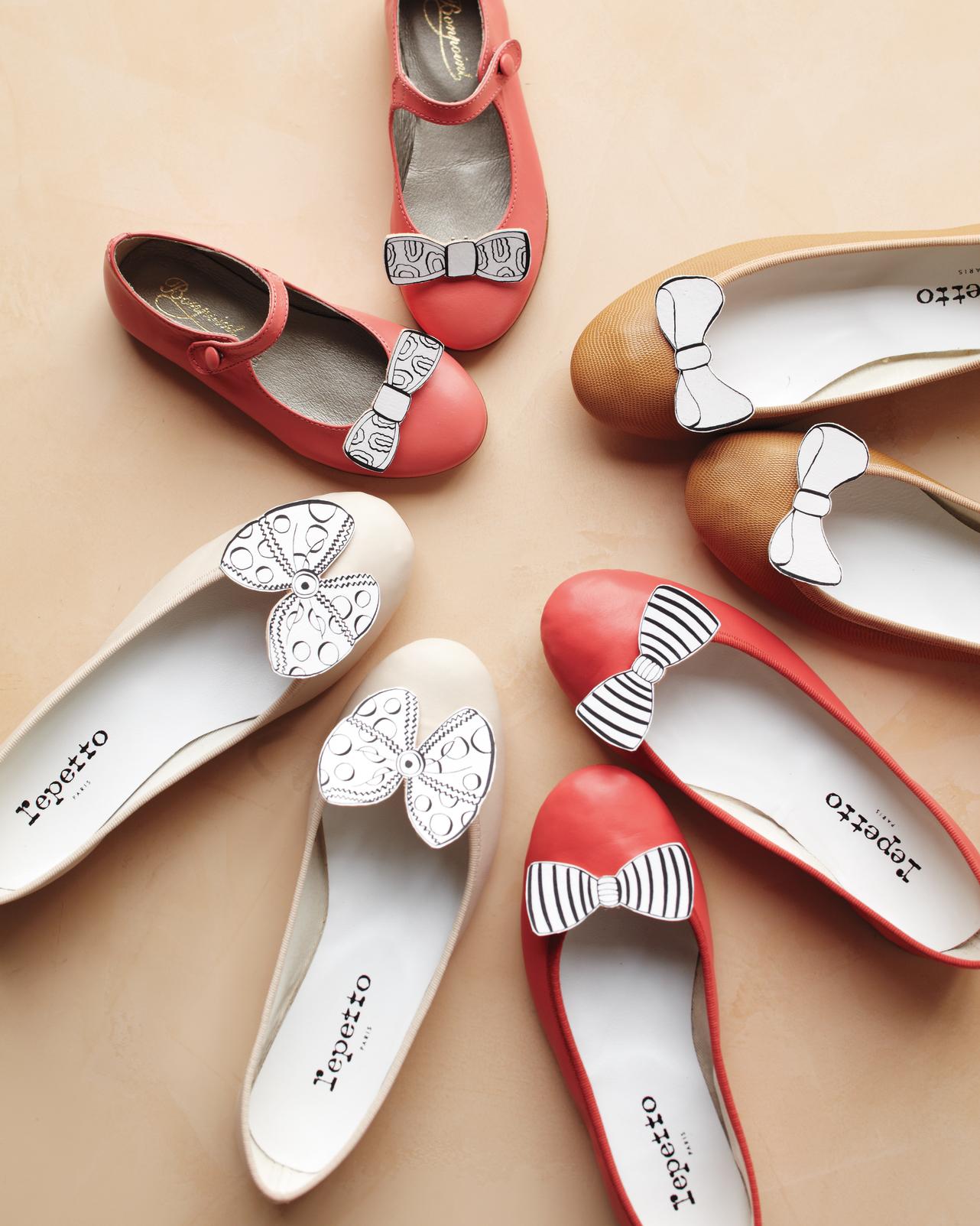 trompe-loeil-shoes-mld108866.jpg