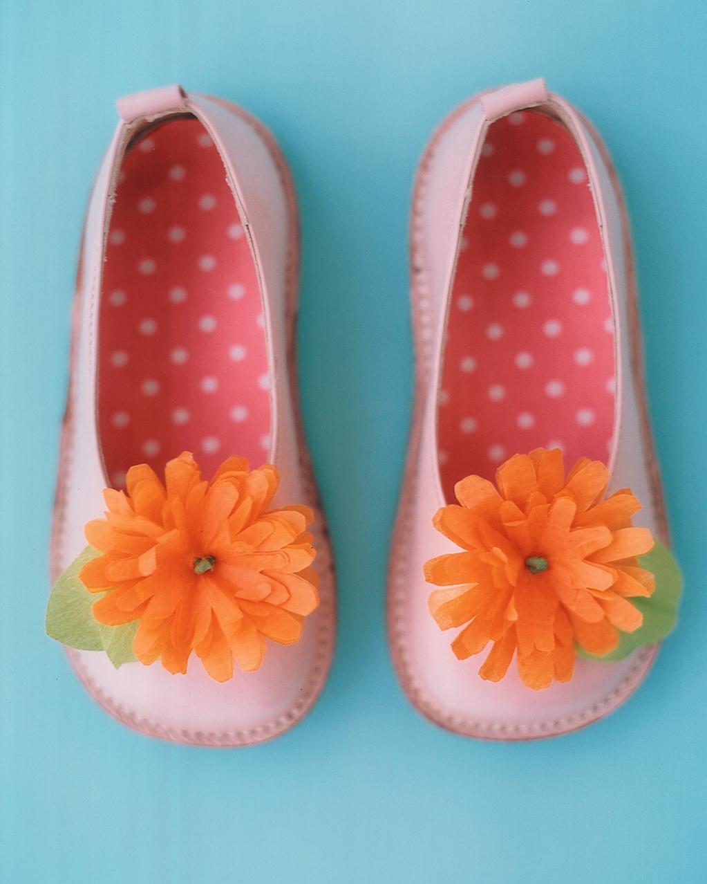 shoe-clip-flower-shoes-kids-w08-0315.jpg