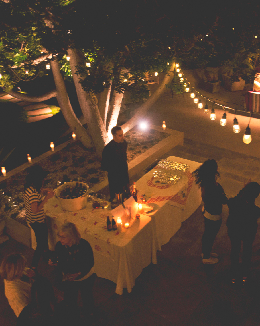 claire-thomas-bachelorette-party-outdoor-movie-night-twinkle-lights-0415.jpg