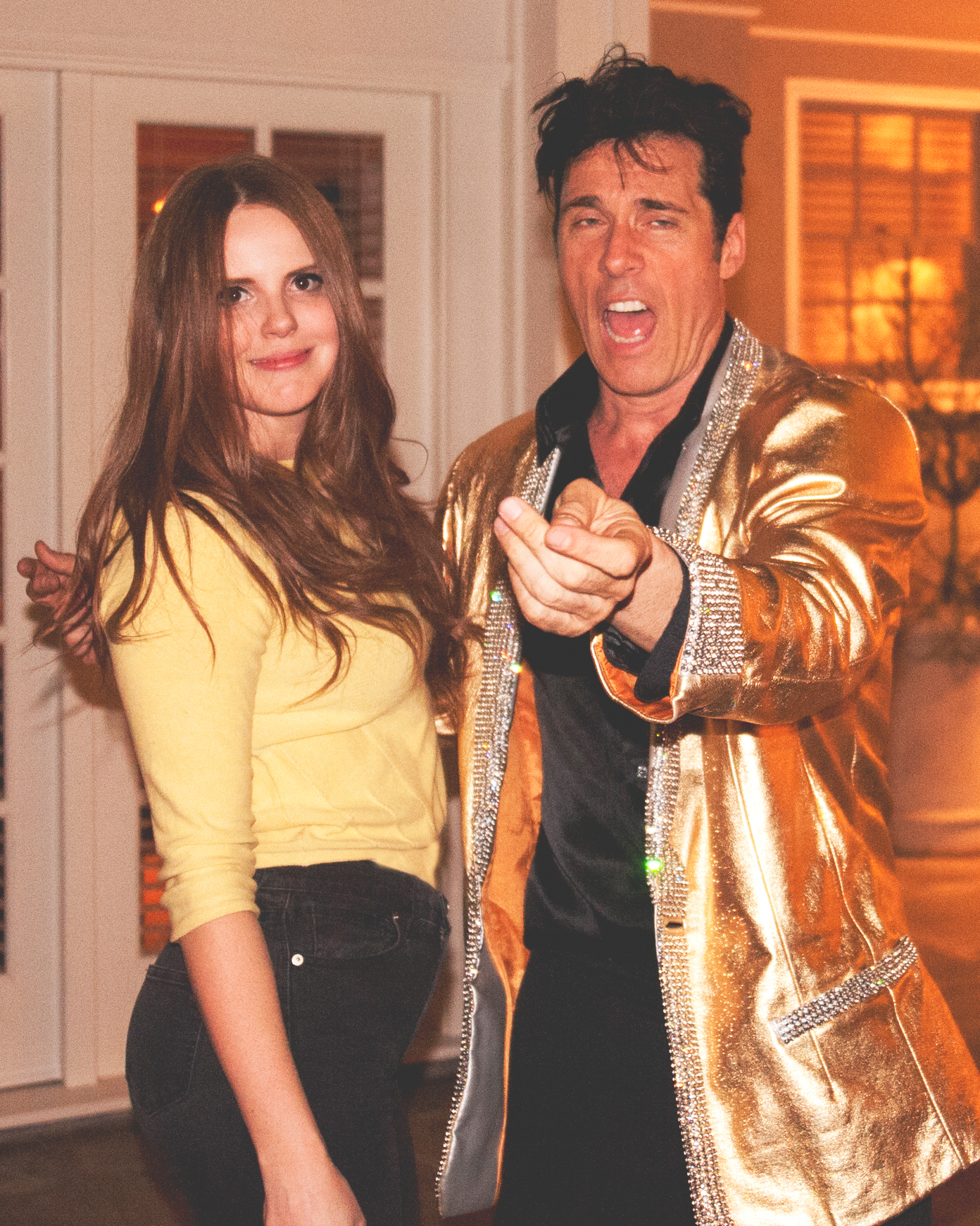 claire-thomas-bachelorette-party-outdoor-movie-night-elvis-impersonator-0415.jpg