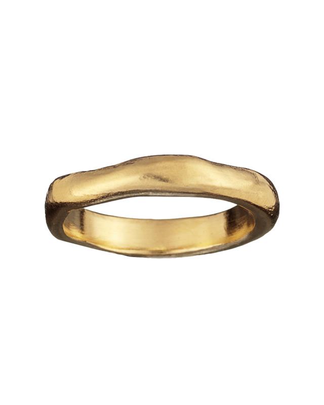 """Manon """"Ocean"""" Ring"""