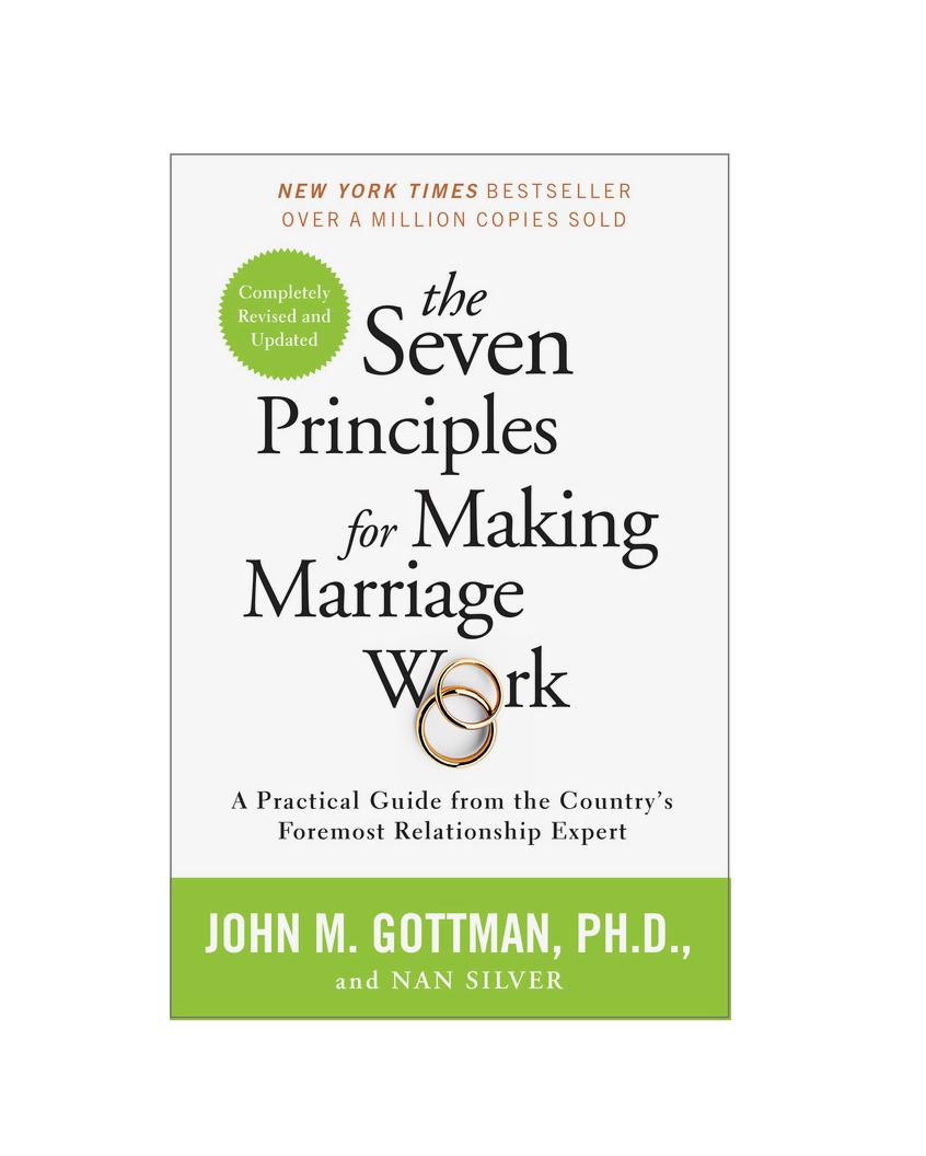 books-for-newlyweds-john-gottman-the-seven-principles-for-making-marriage-work-0415.jpg