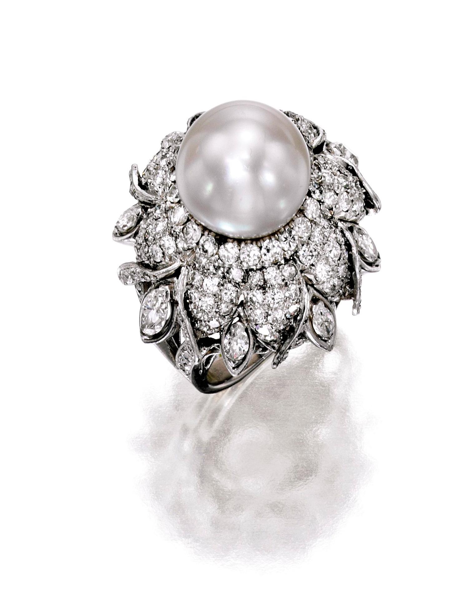 sothebys-ebay-auction-9331-lot-199-0415.jpg