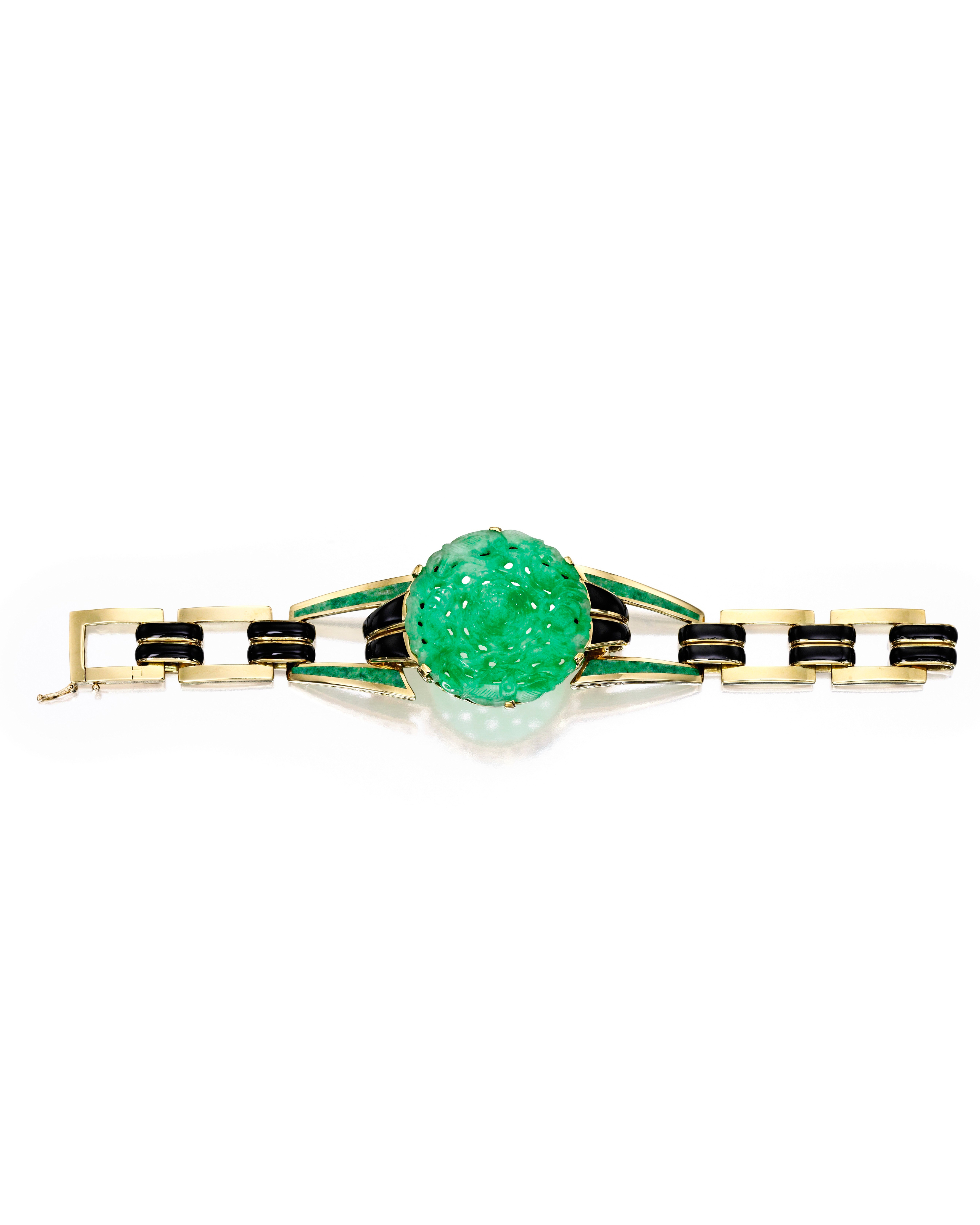 sothebys-ebay-auction-9331-lot-208-0415.jpg