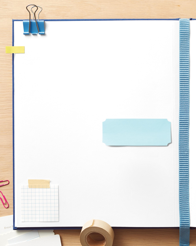 top-planners-ribbon-096-d111549-comp.jpg