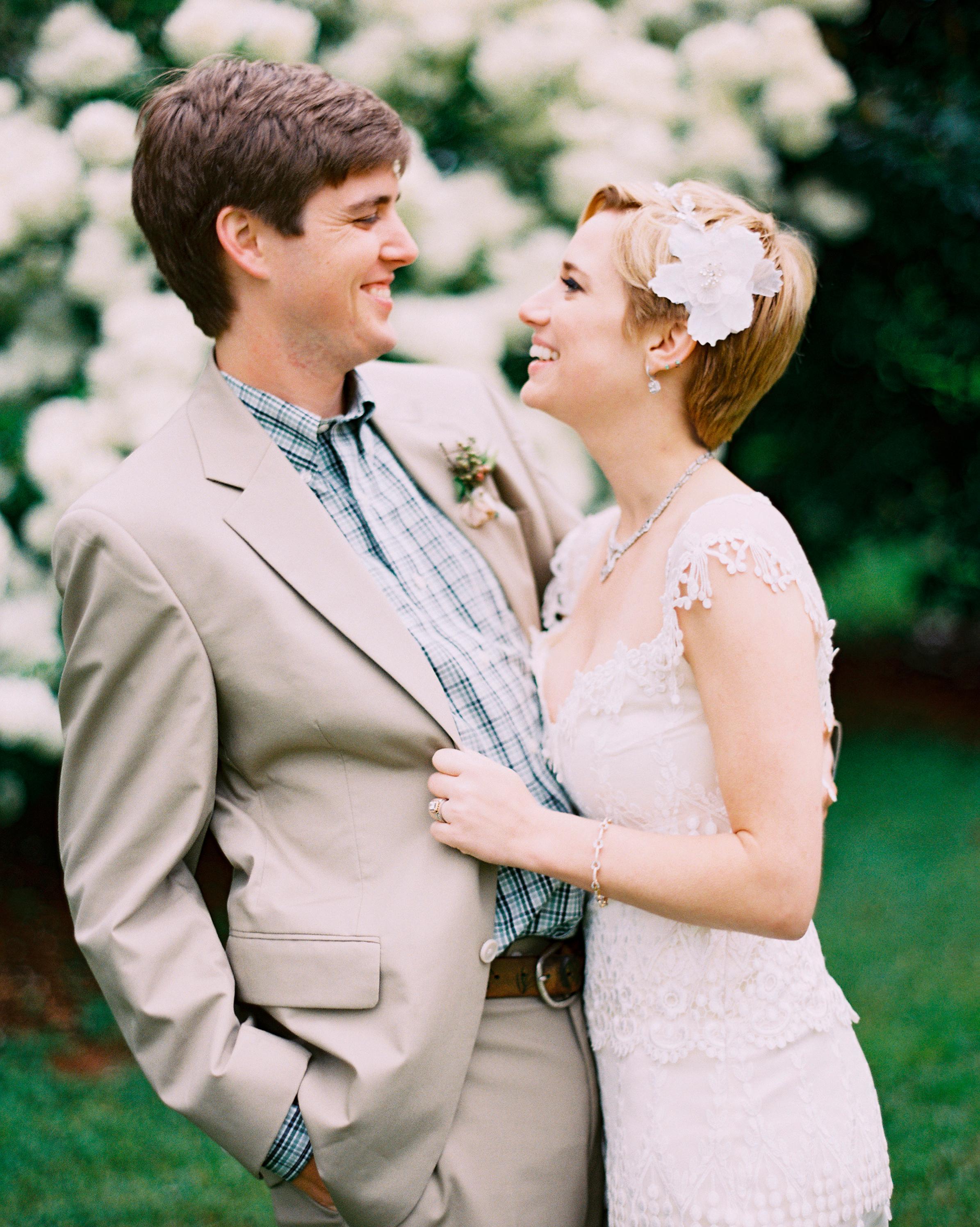 susan-cartter-wedding-couple-008442004-s111503-0914.jpg