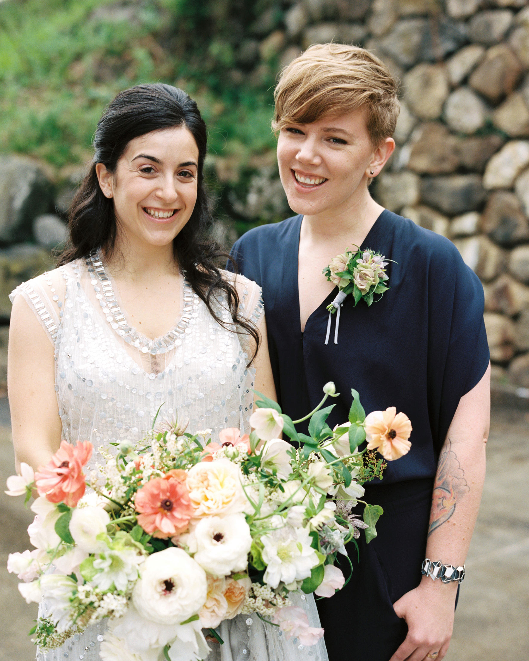 sydney-christina-wedding-couple-034-s111743-0115.jpg