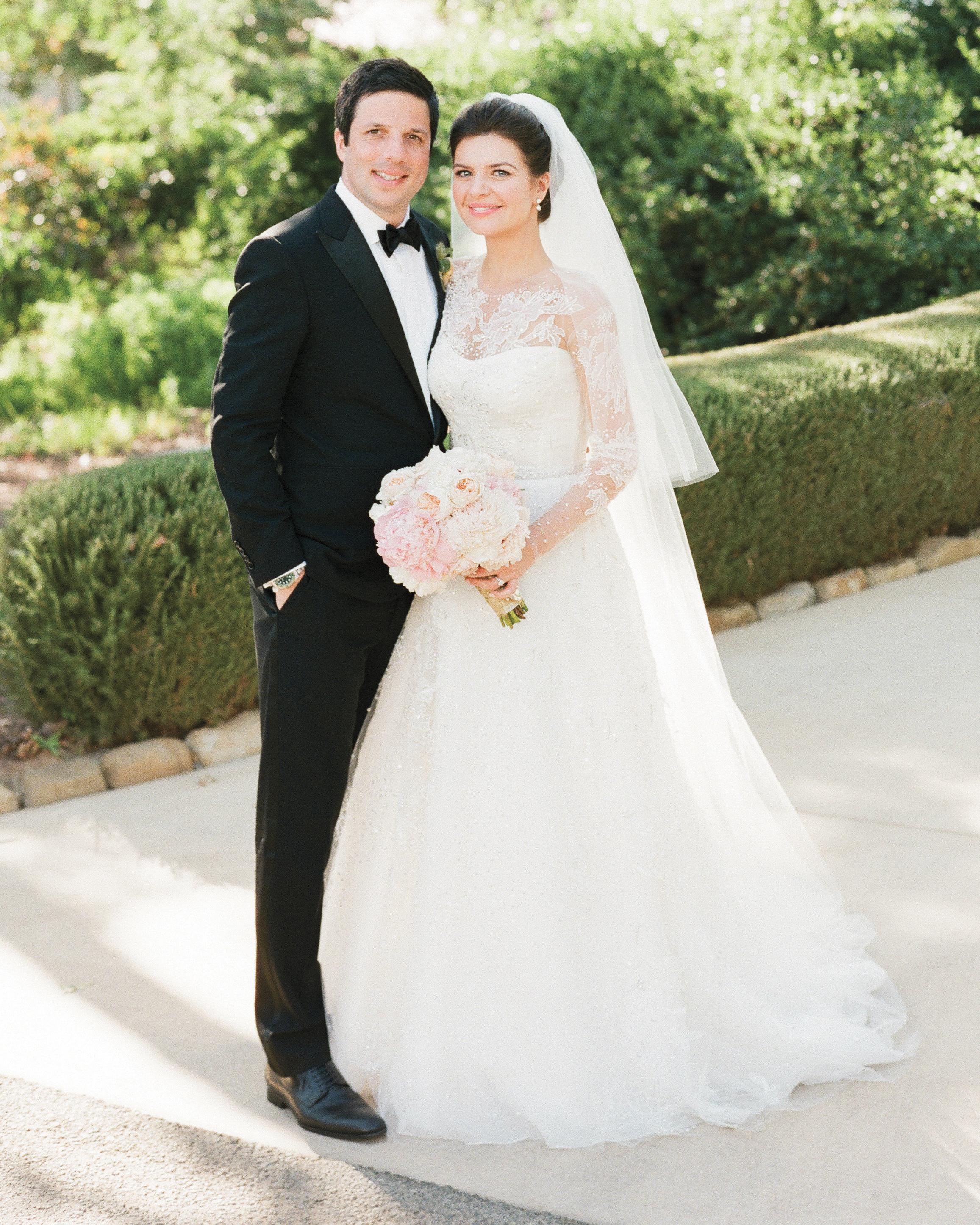 casey-david-wedding-ojai-0637-s111709.jpg