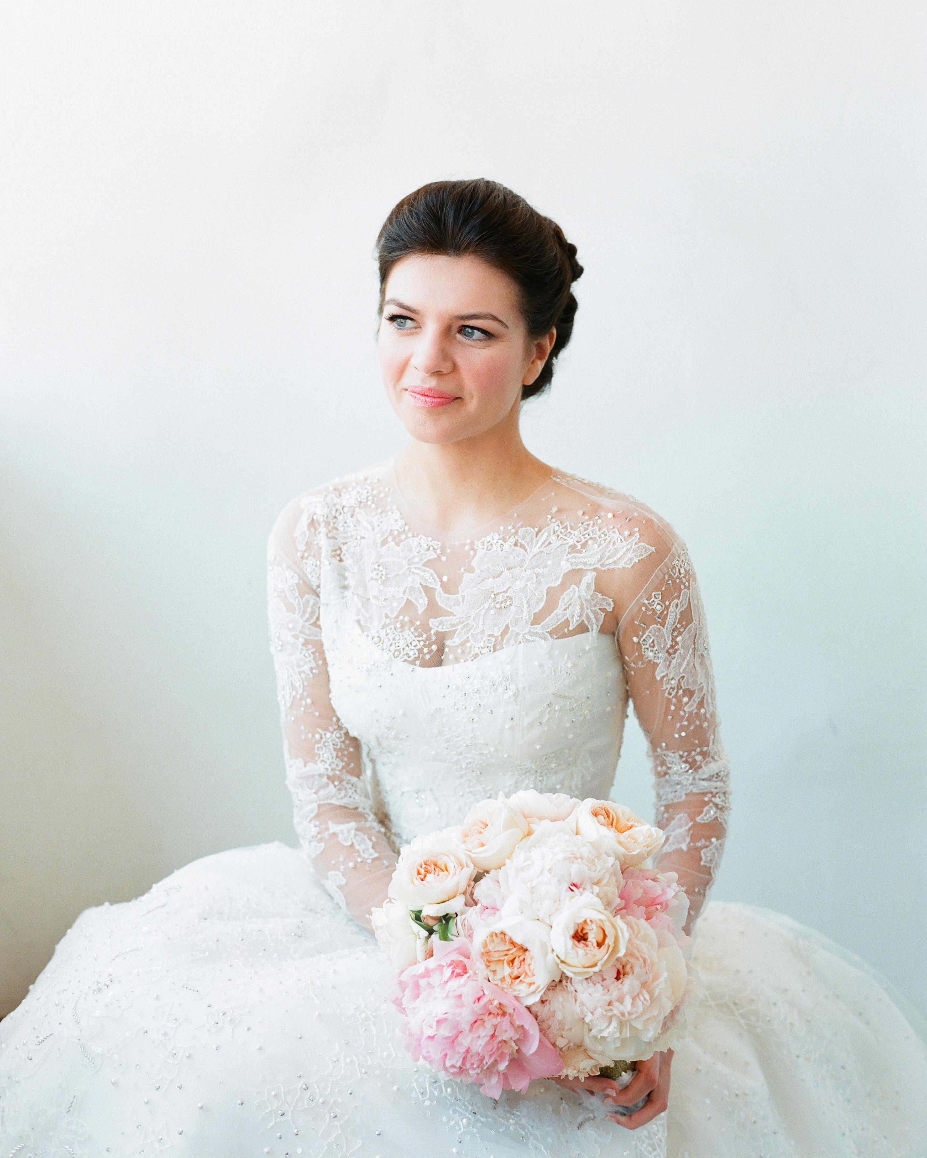 casey-david-wedding-ojai-0109-s111709.jpg