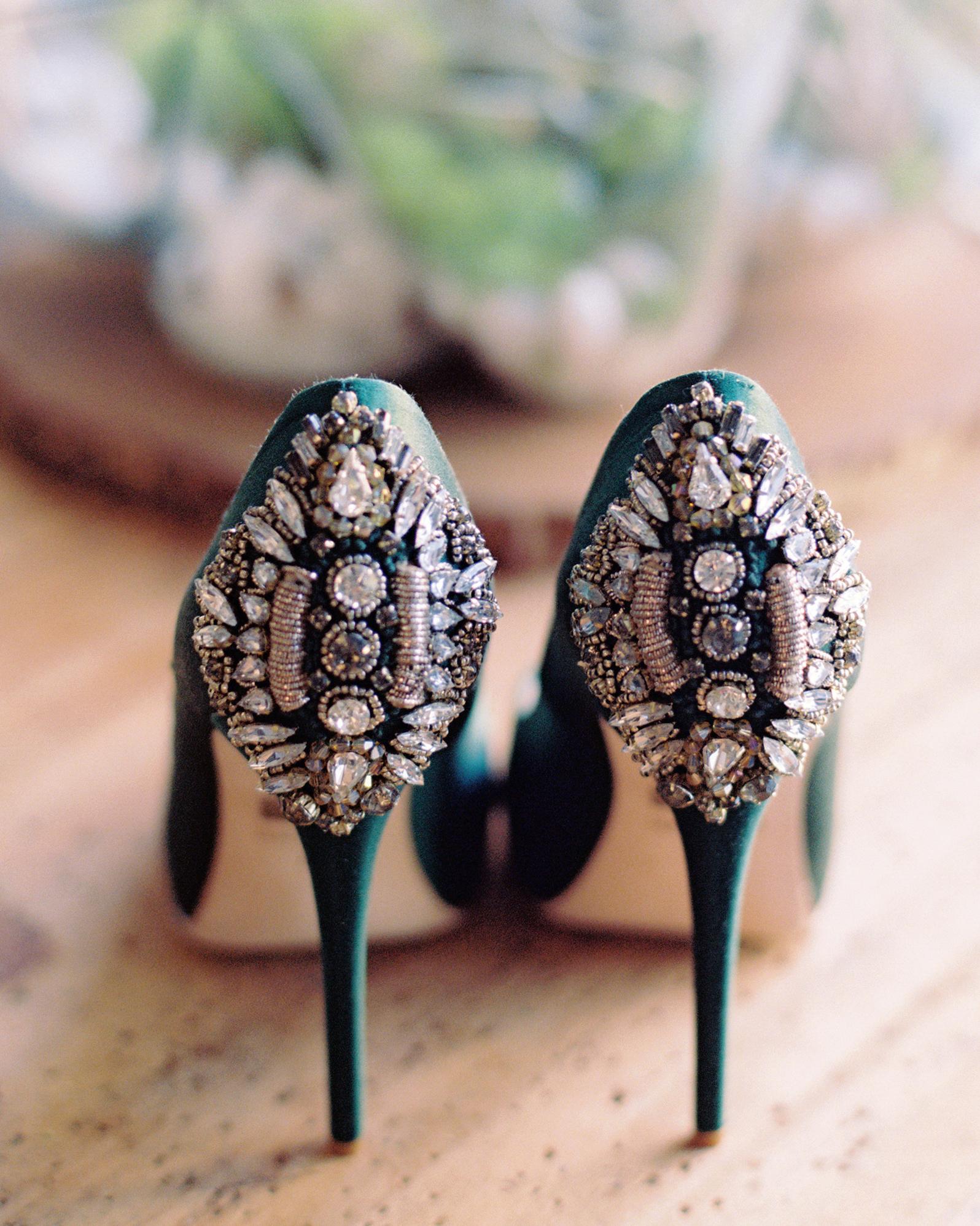 shannon-ryan-wedding-shoes-2-s111853-0415.jpg