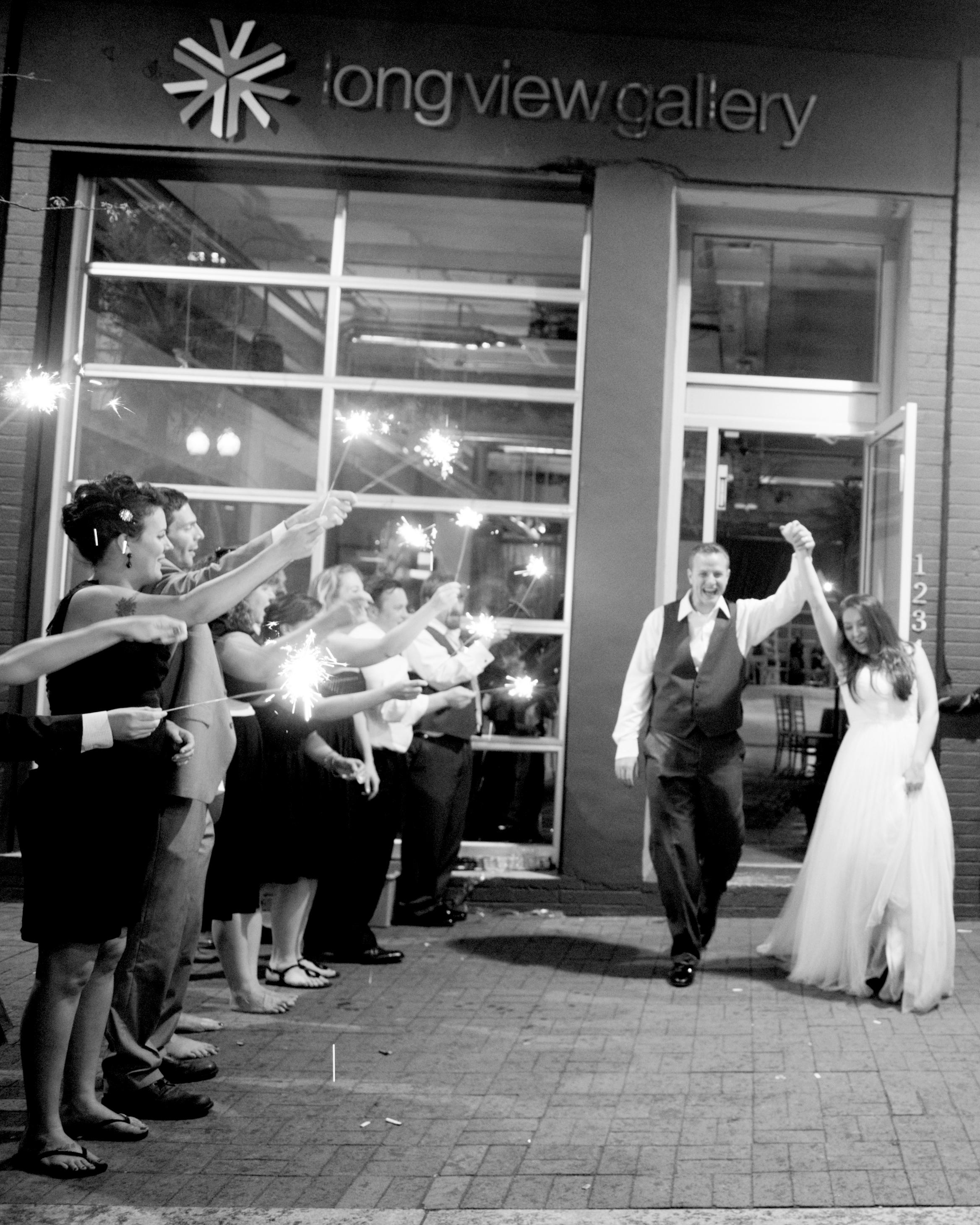 shannon-ryan-wedding-sendoff-800-s111853-0415.jpg