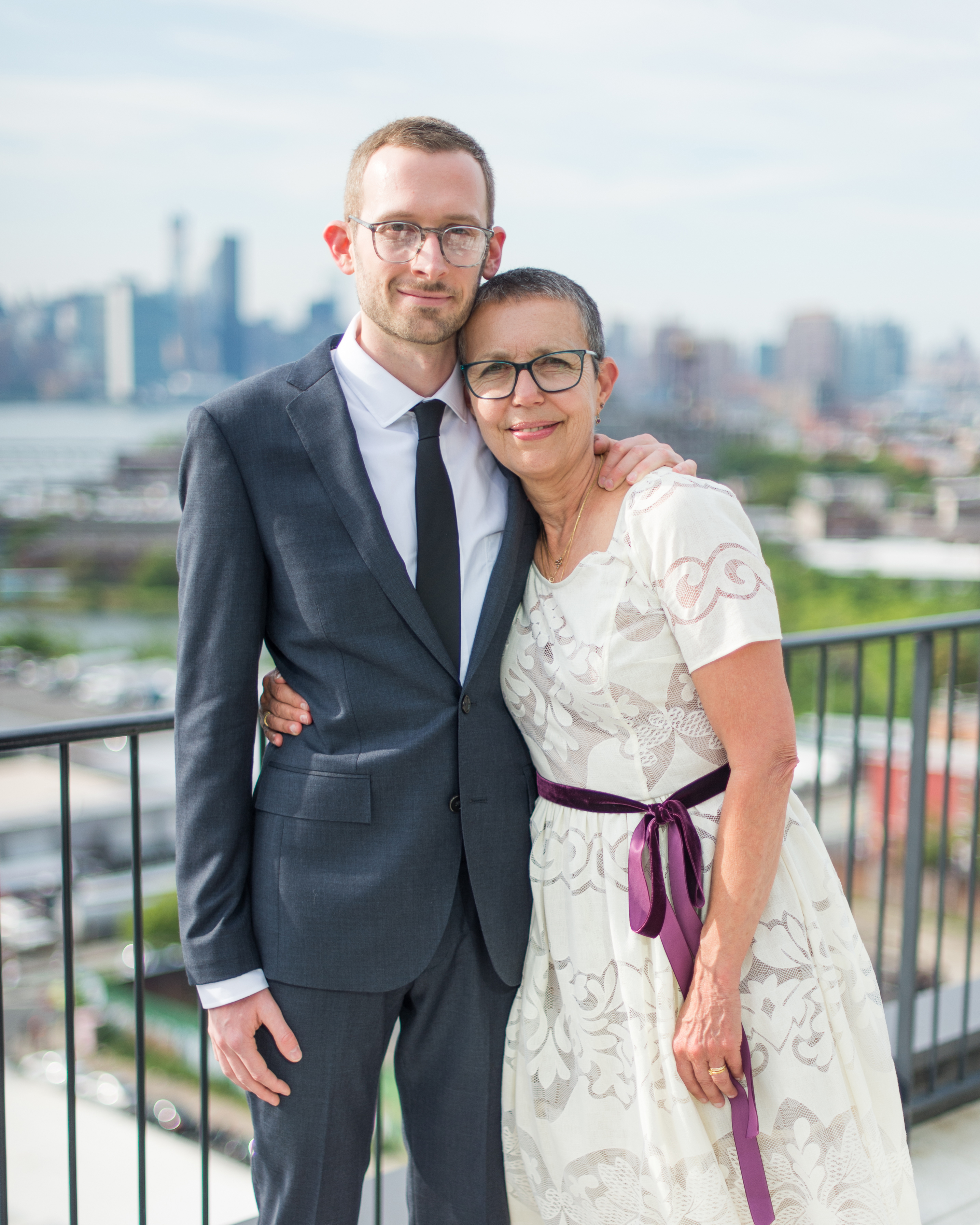 caitlin-michael-wedding-mom-164-s111835-0415.jpg