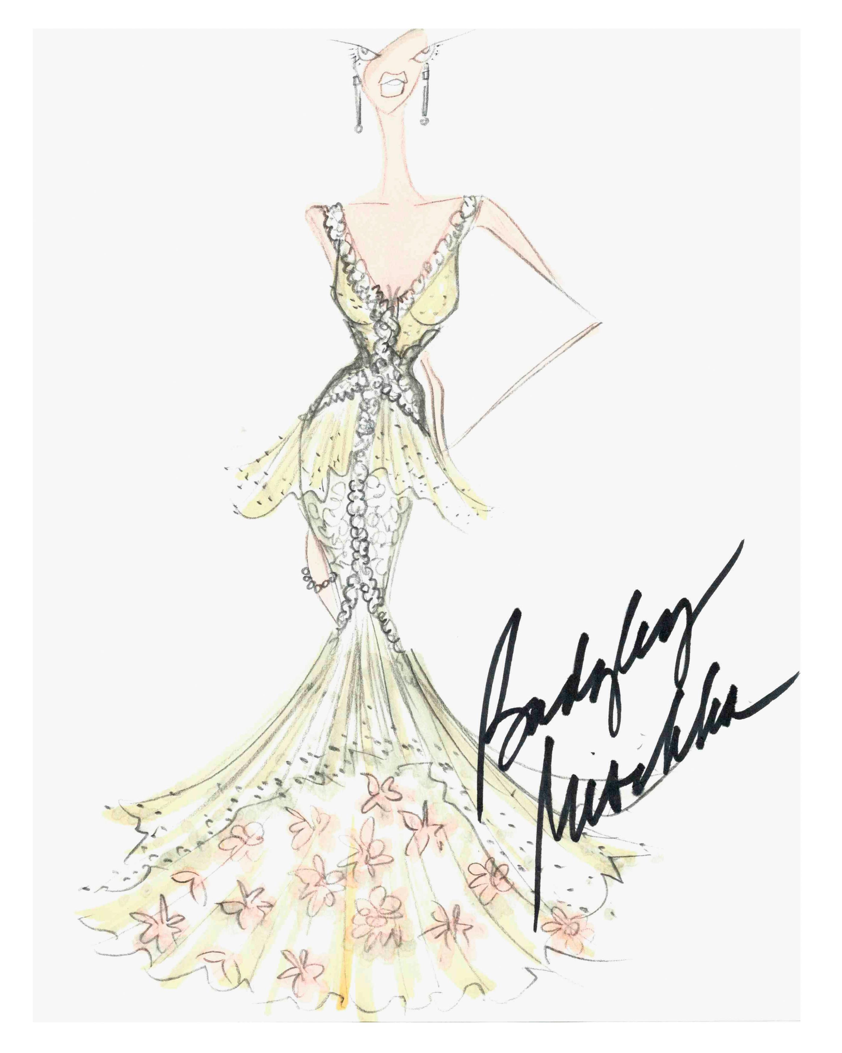 bridal-market-inspiration-badgley-mischka-0415.jpg