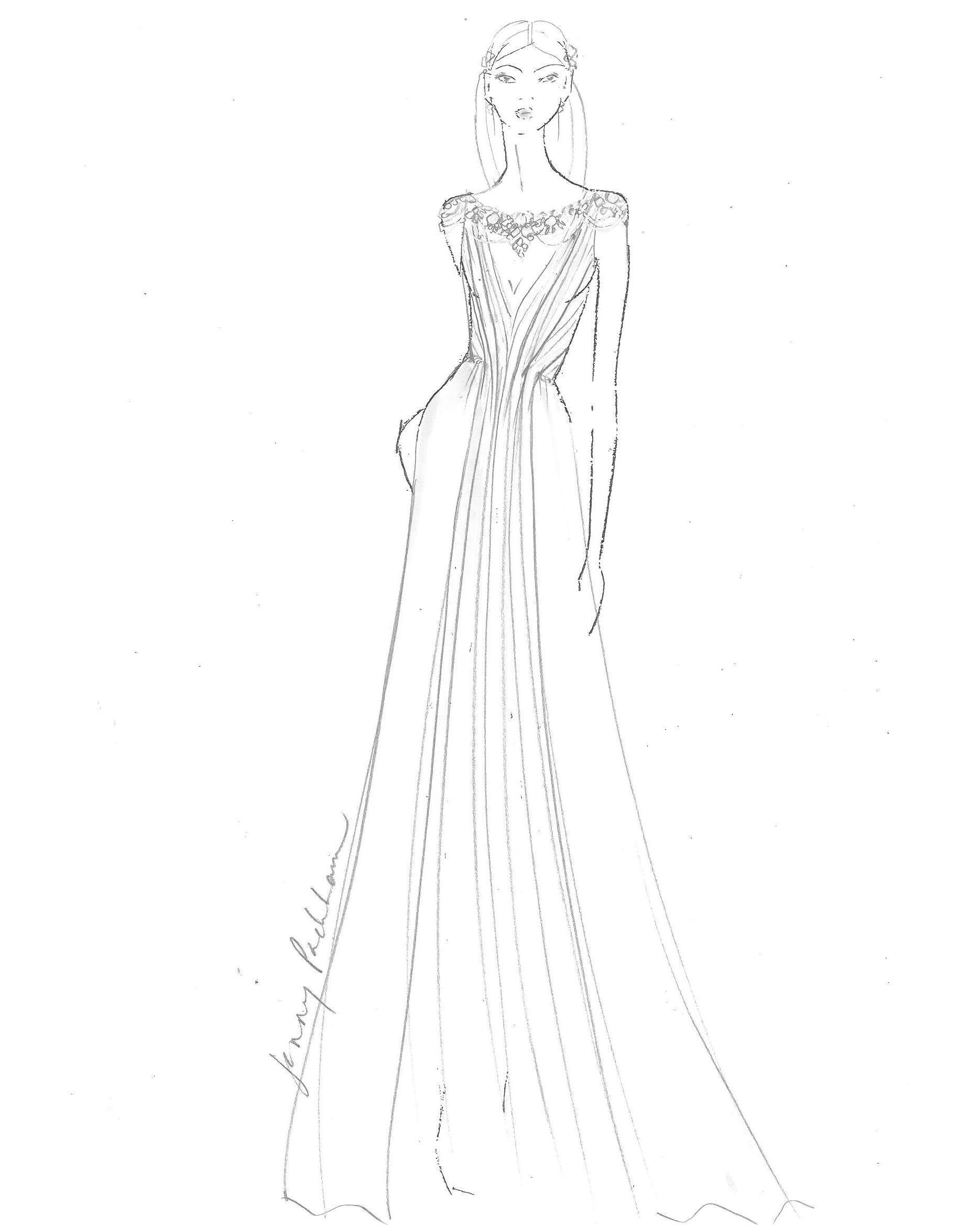 bridal-market-inspiration-jenny-packham-0415.jpg