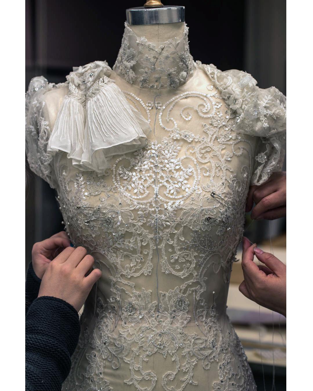 bridal-market-inspiration-reem-acra-0415.jpg